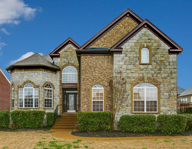 106 Stoddard St Property Photo