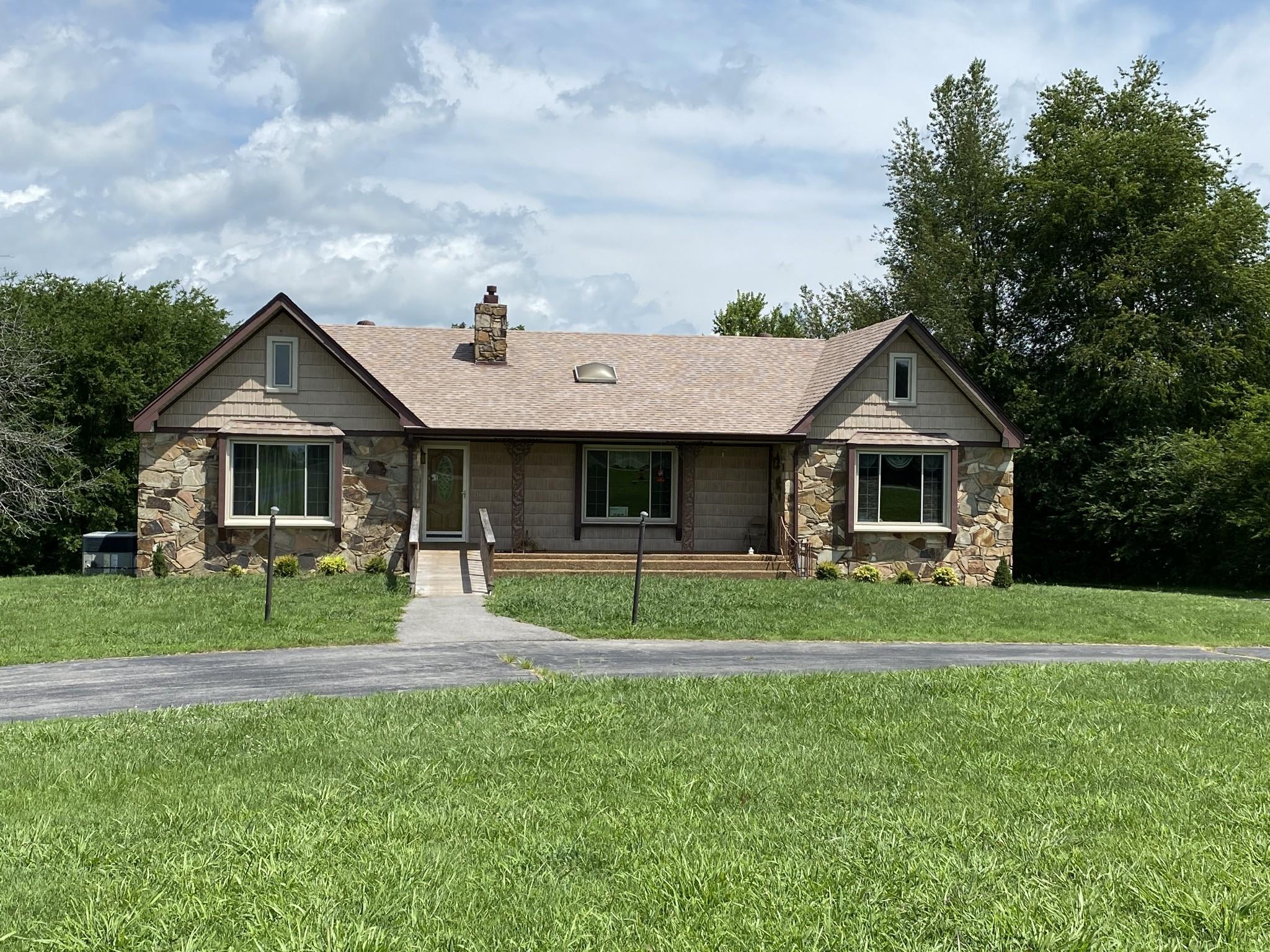 221 Swaffer Ln, Lafayette, TN 37083 - Lafayette, TN real estate listing