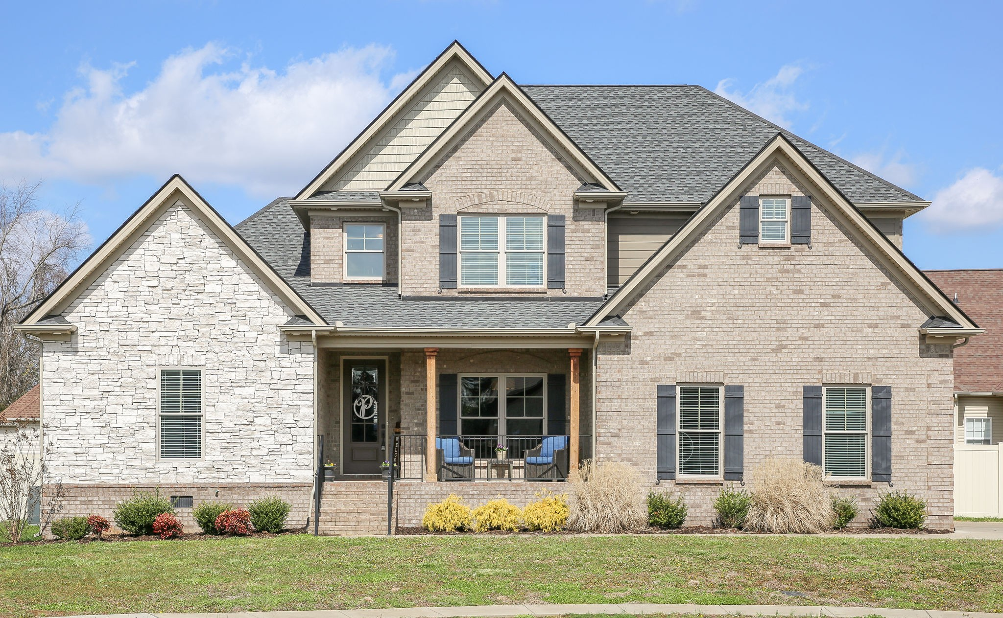 1711 Jose Way, Murfreesboro, TN 37130 - Murfreesboro, TN real estate listing