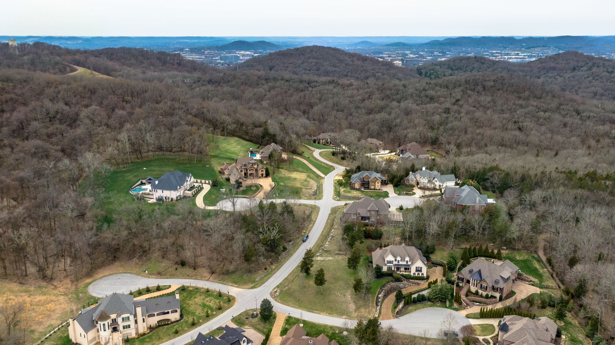 609 Prince Valiant Ct Property Photo - Franklin, TN real estate listing