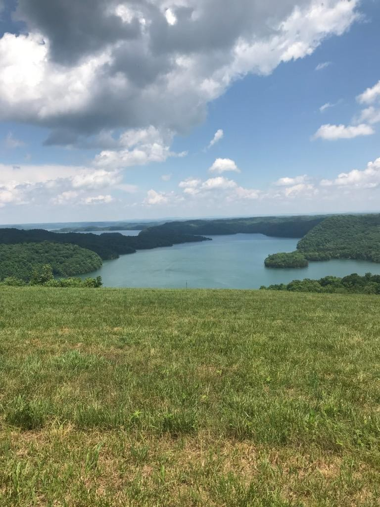 0 E Swan Ridge Road Property Photo - Allons, TN real estate listing