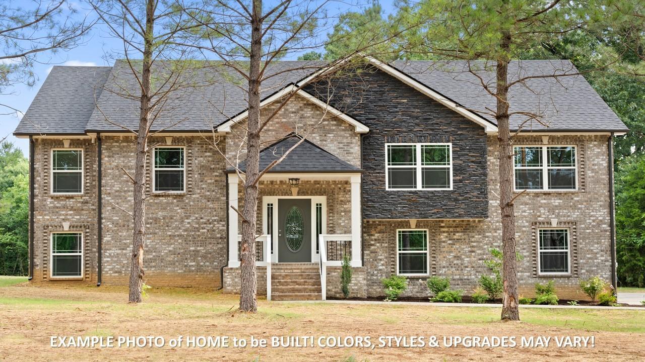 4040 Liverworth Rd Property Photo - Southside, TN real estate listing
