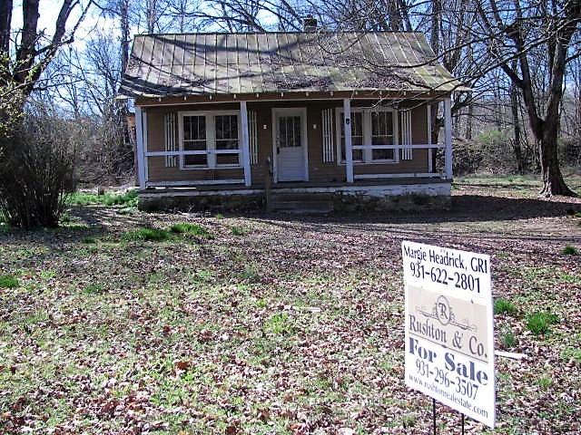 8181 Highway 147, Stewart, TN 37175 - Stewart, TN real estate listing