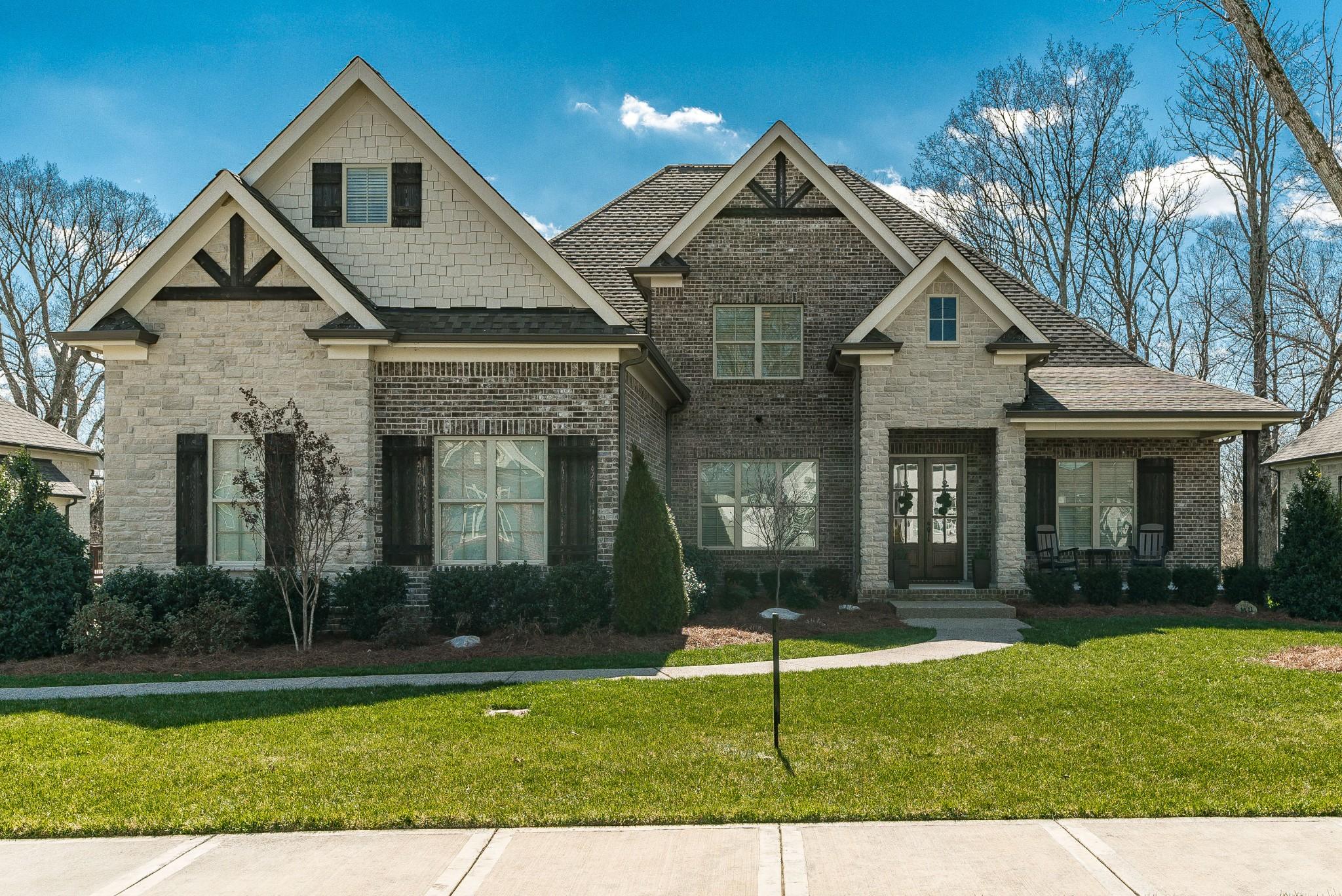 4079 Old Light Cir, Arrington, TN 37014 - Arrington, TN real estate listing