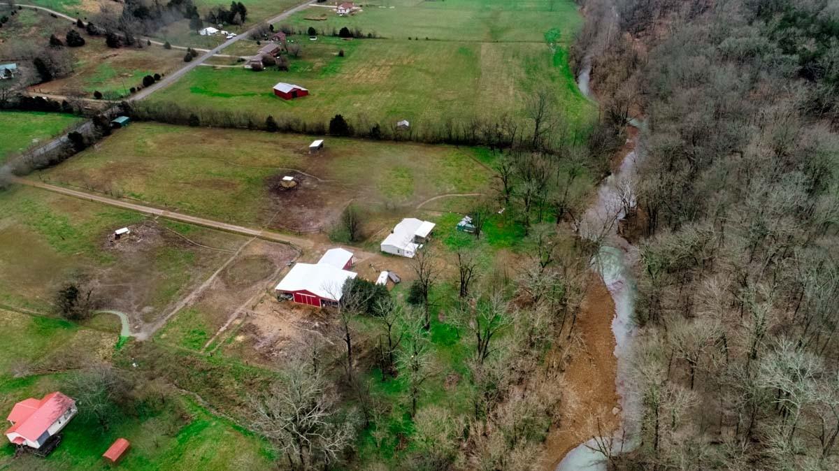 338 Coldwater Creek Rd, Taft, TN 38488 - Taft, TN real estate listing