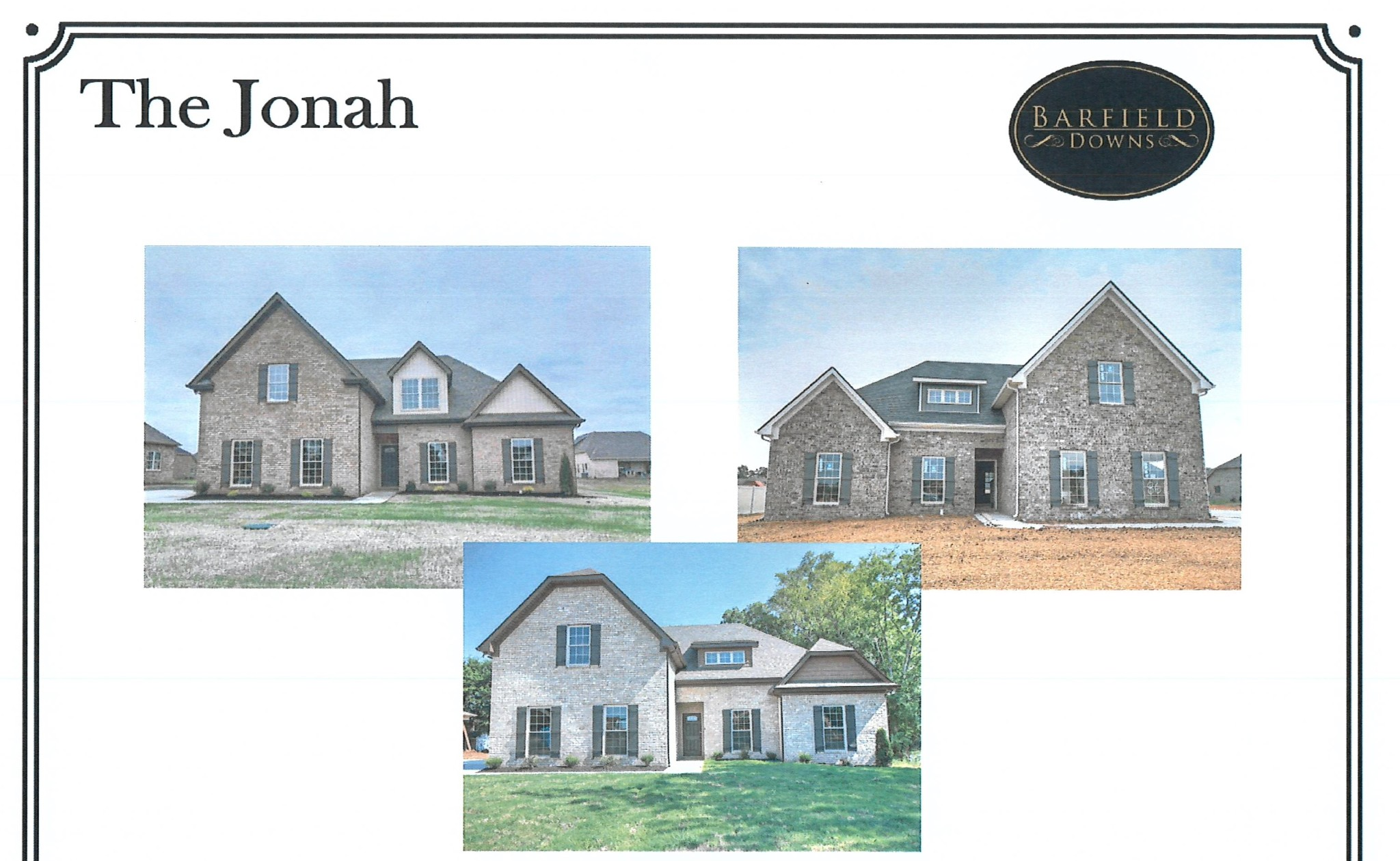 2323 Tredwell Ave. #127, Murfreesboro, TN 37128 - Murfreesboro, TN real estate listing