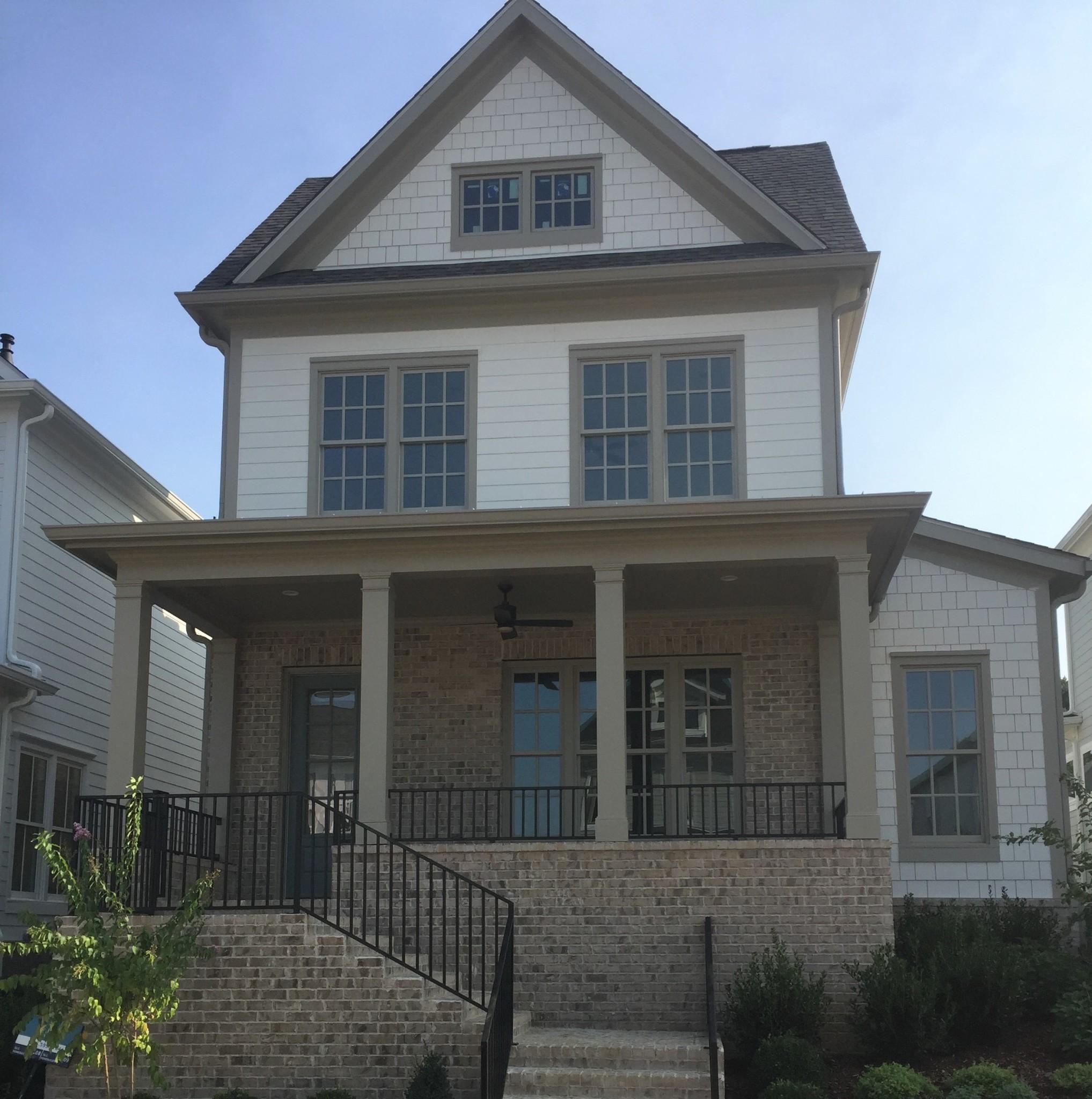 1031 Calico Street, Wh # 2109 Property Photo