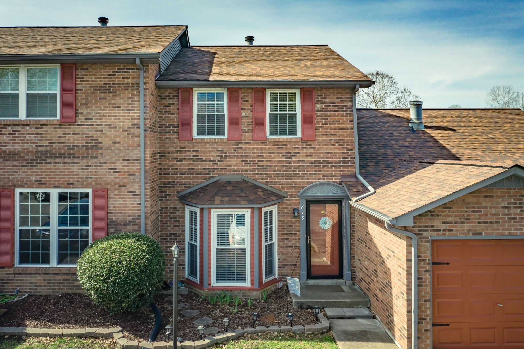 619 Hickory Glade Ct, Antioch, TN 37013 - Antioch, TN real estate listing