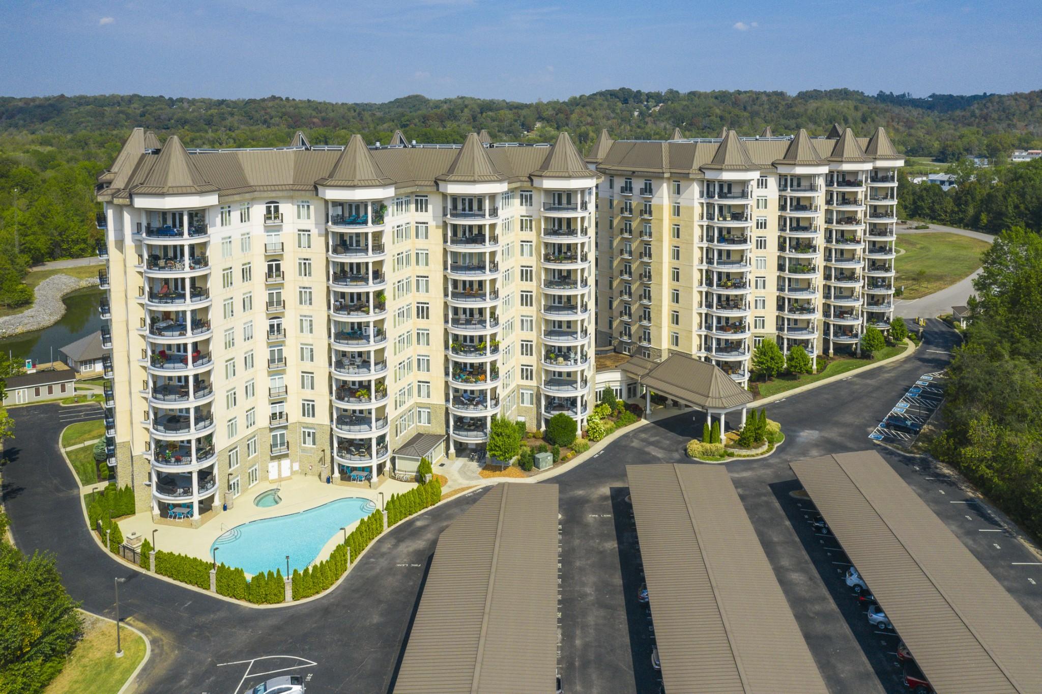 400 Warioto Way Apt 309, Ashland City, TN 37015 - Ashland City, TN real estate listing