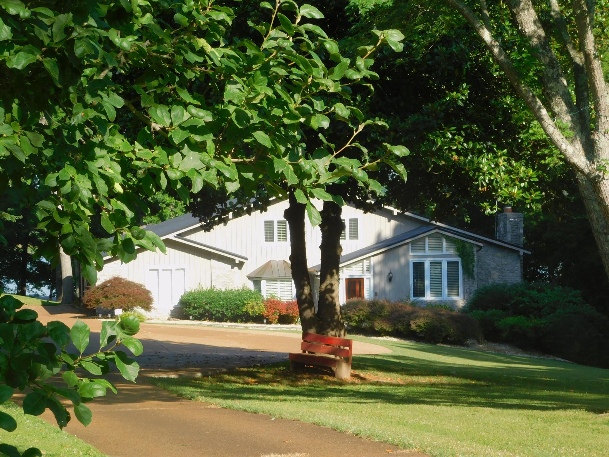 1264 Lock 4 Rd, Gallatin, TN 37066 - Gallatin, TN real estate listing