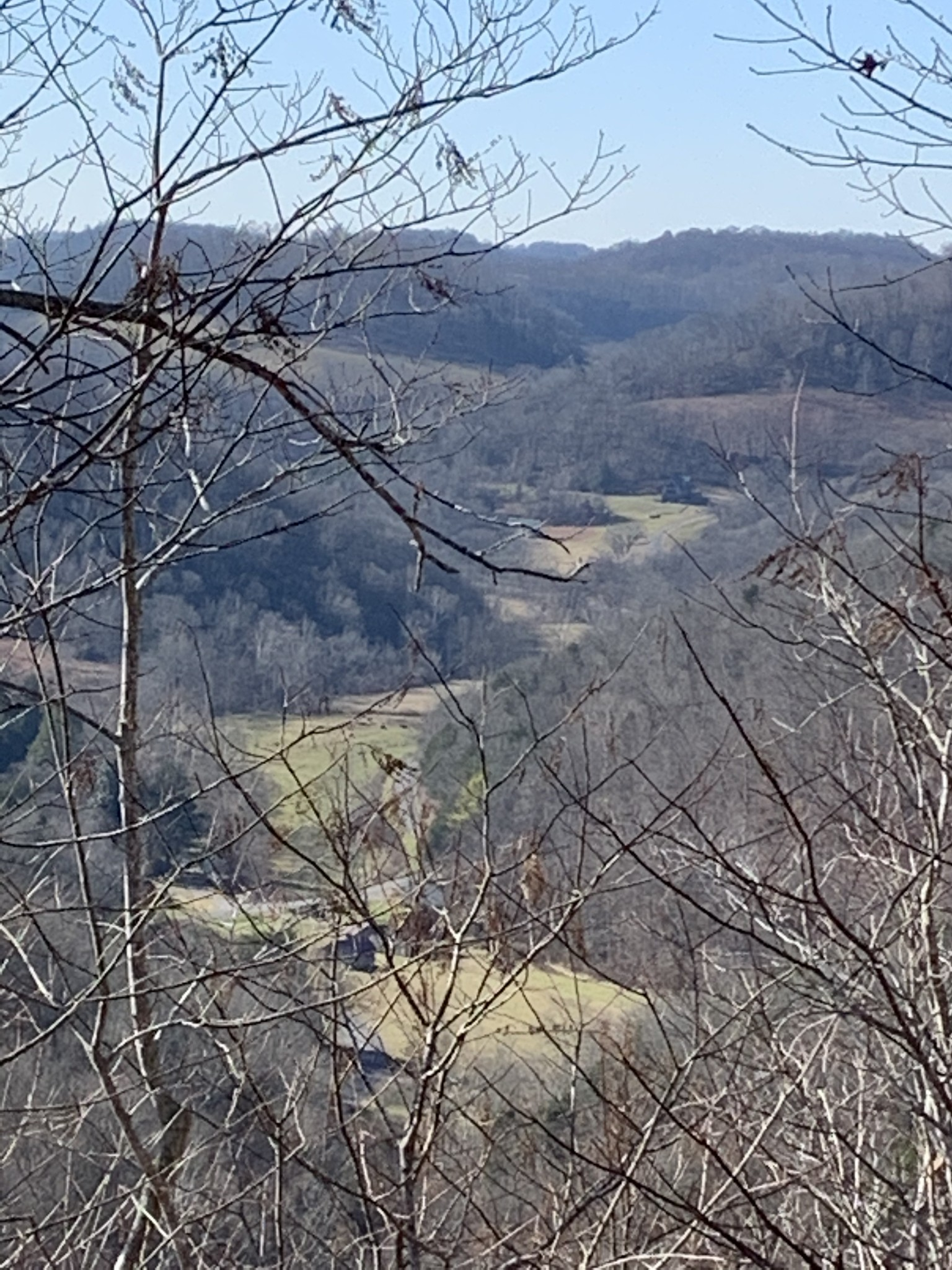 1430 Highland Mtn Rd Property Photo - Livingston, TN real estate listing