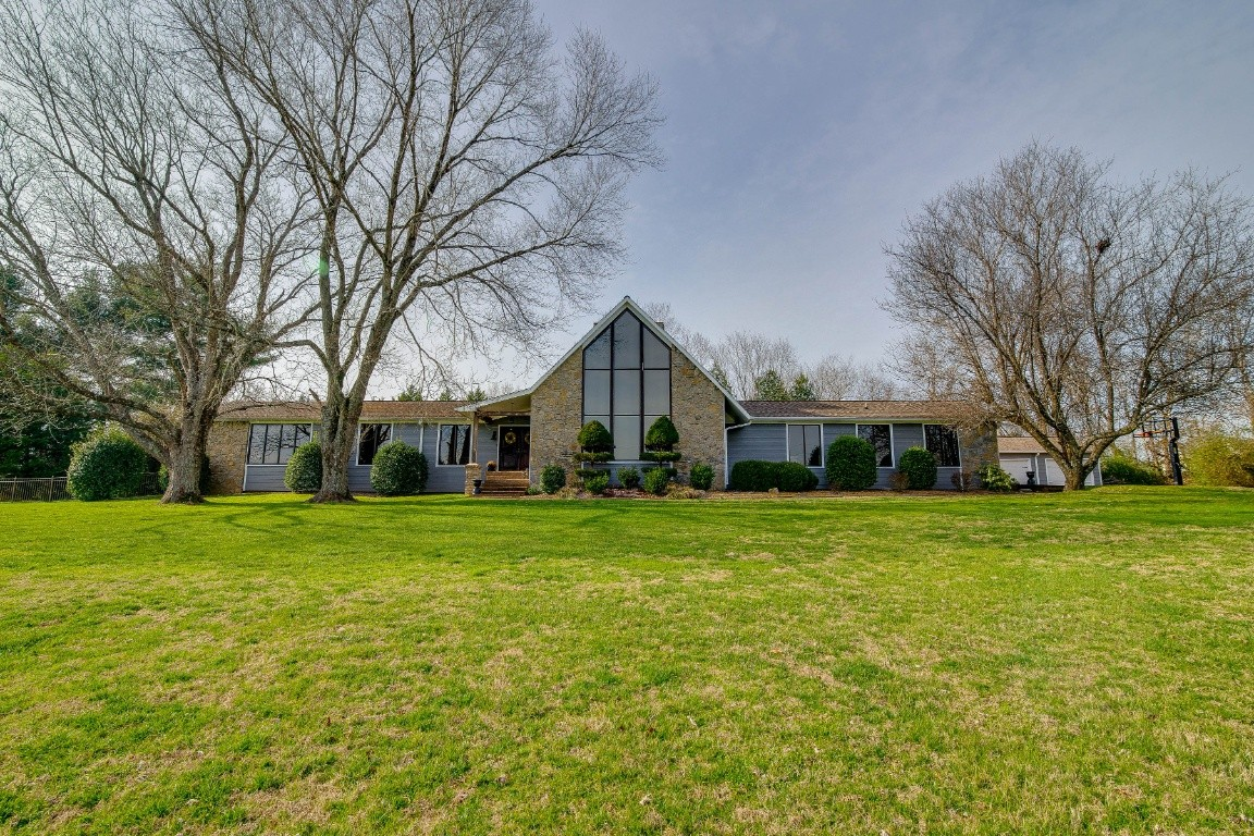 1309 Sycamore Valley RD, Ashland City, TN 37015 - Ashland City, TN real estate listing
