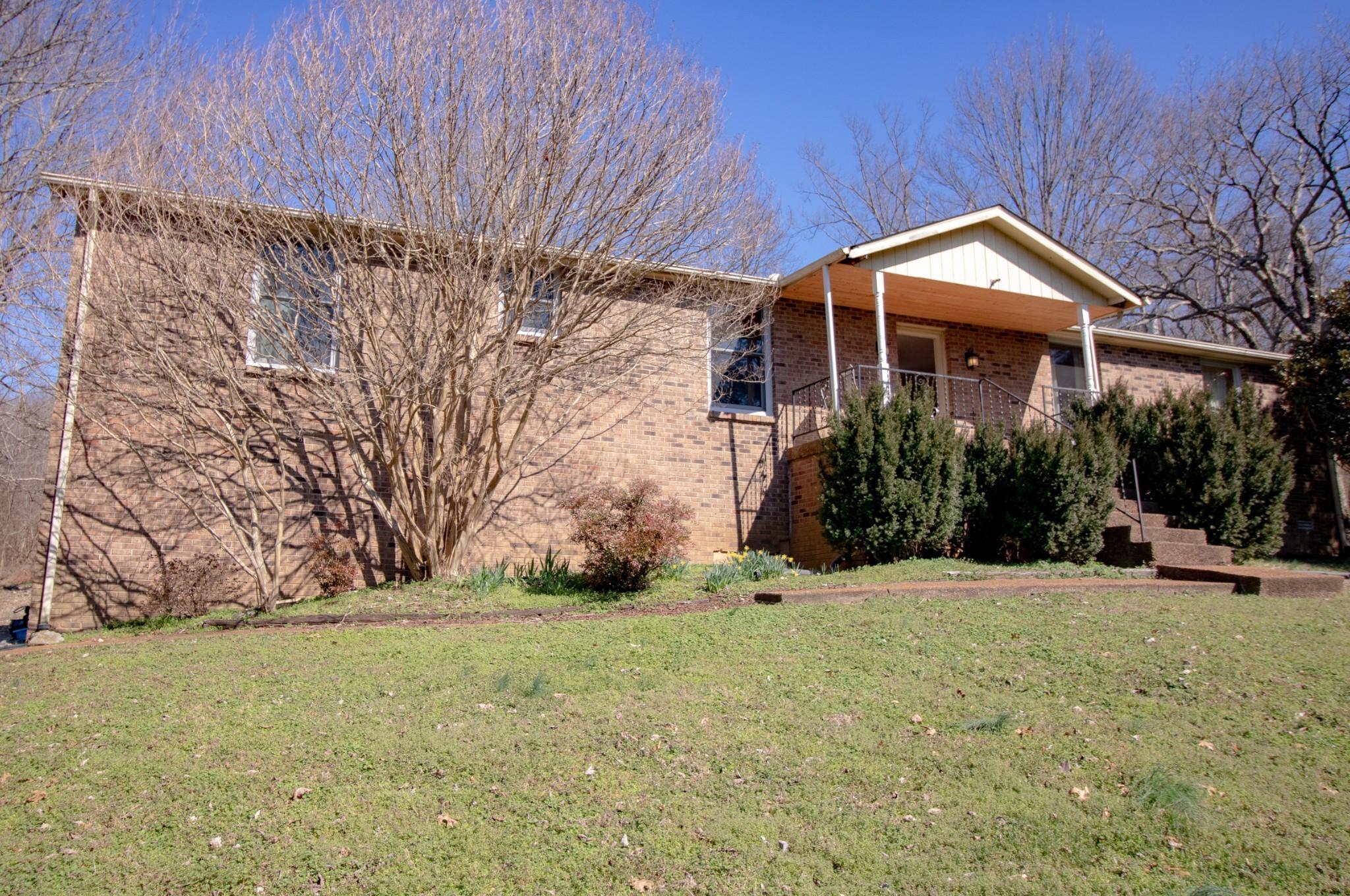 6656 Holt Rd, Nashville, TN 37211 - Nashville, TN real estate listing