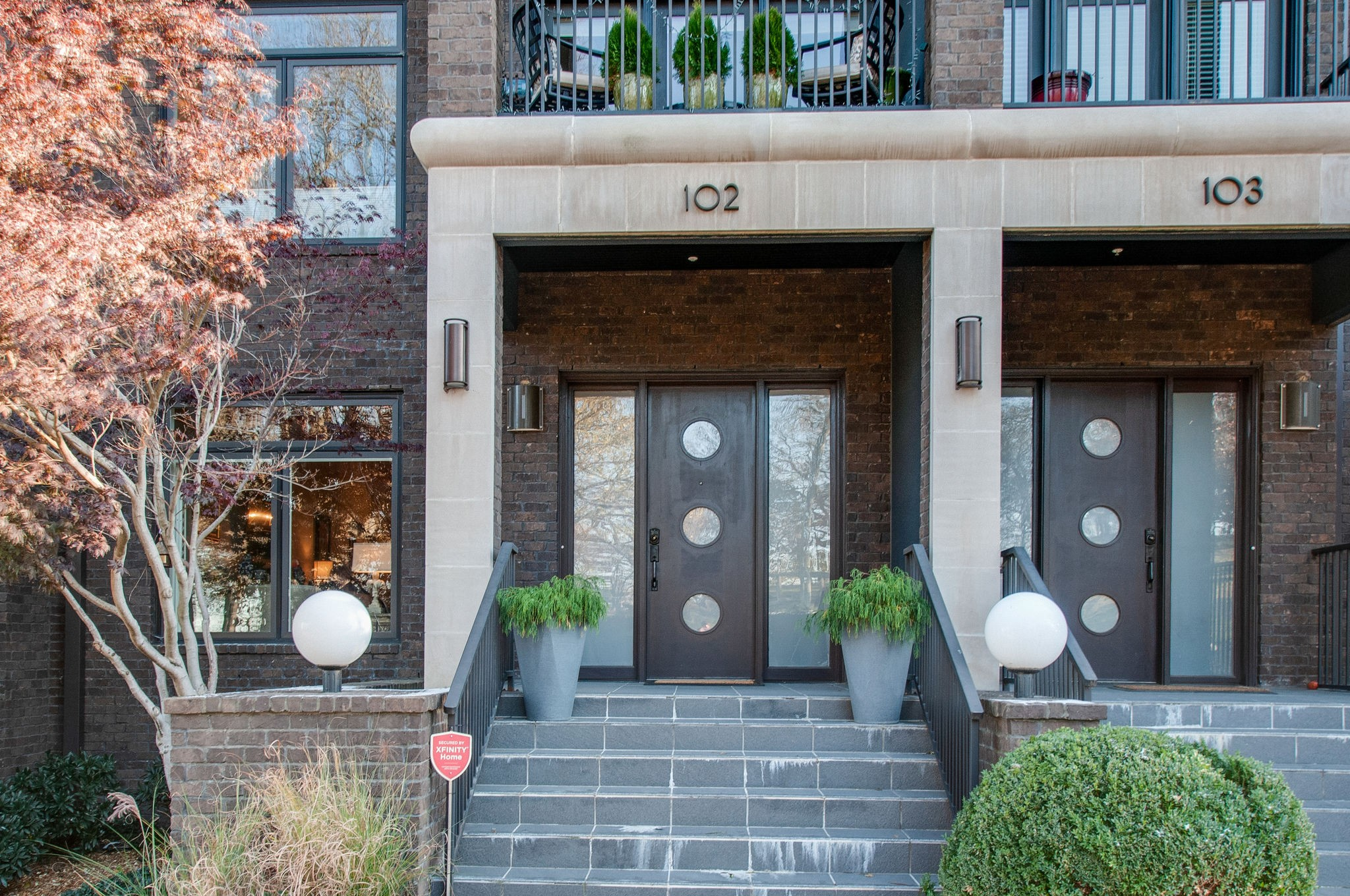 2905 Parthenon Ave, Nashville, TN 37203 - Nashville, TN real estate listing