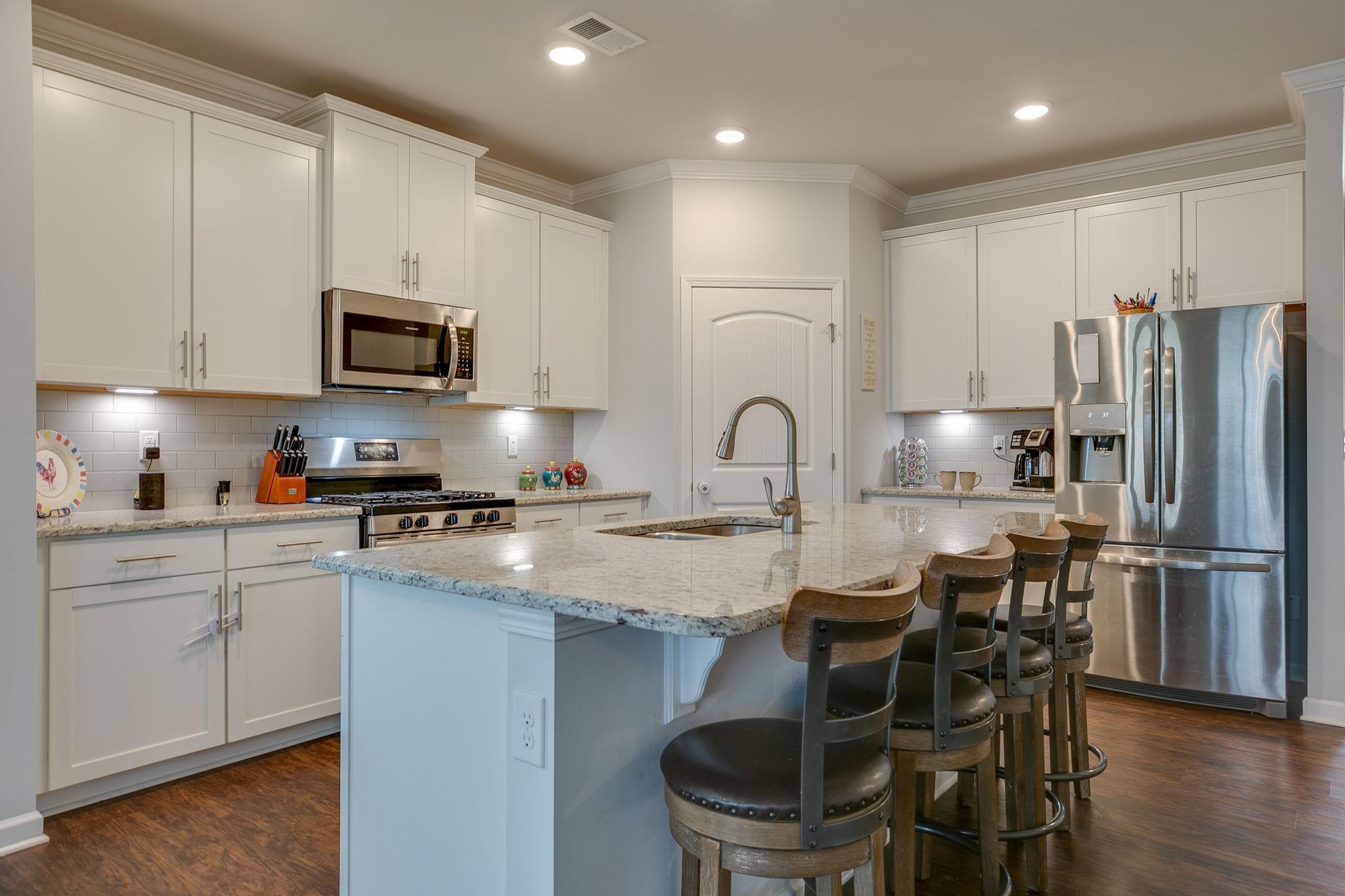 334 William Dylan Dr, Murfreesboro, TN 37129 - Murfreesboro, TN real estate listing