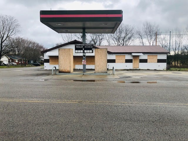 380 Pine Bluff Rd Property Photo - Rock Island, TN real estate listing