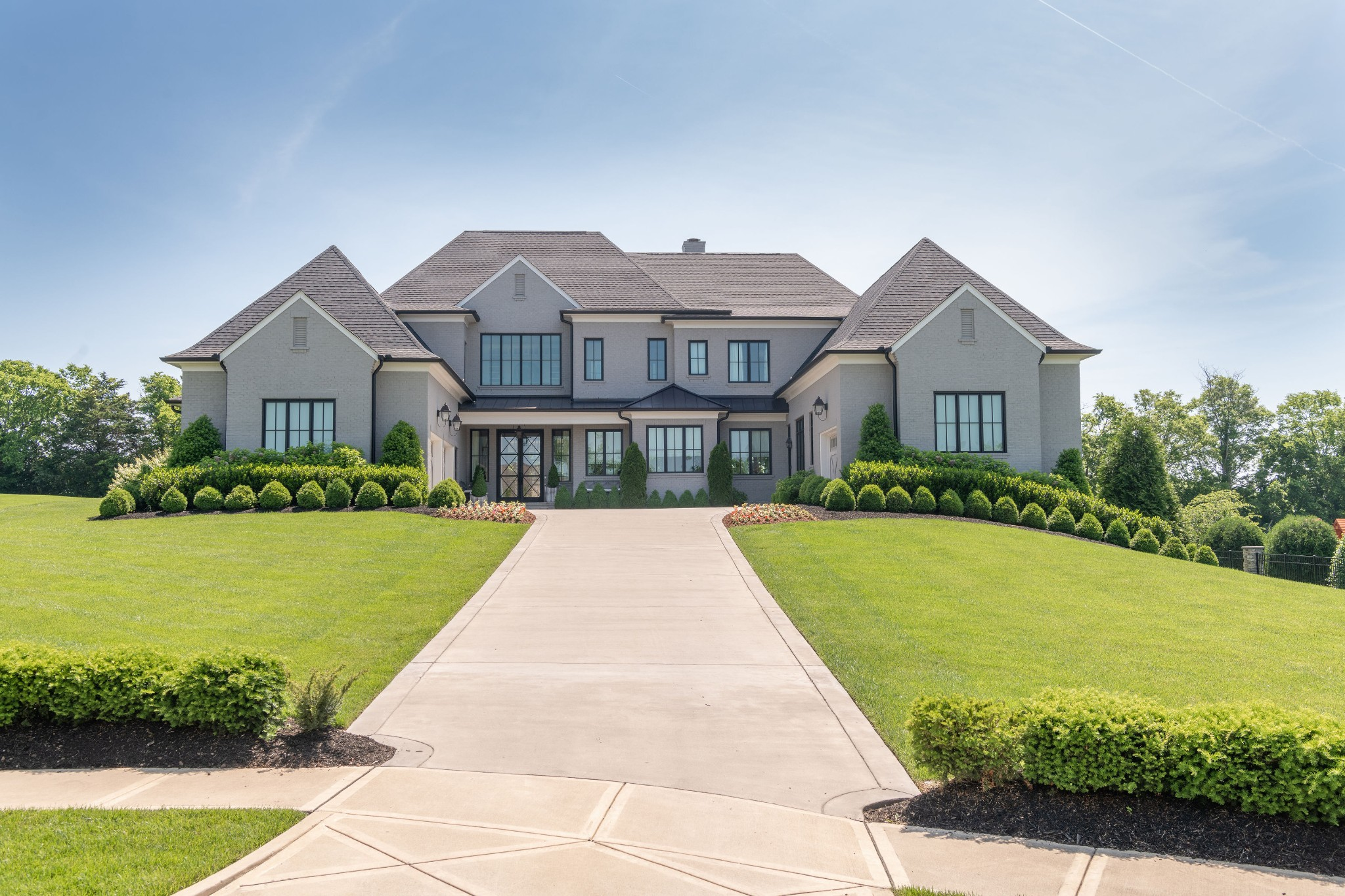 9276 Exton Ln, Brentwood, TN 37027 - Brentwood, TN real estate listing