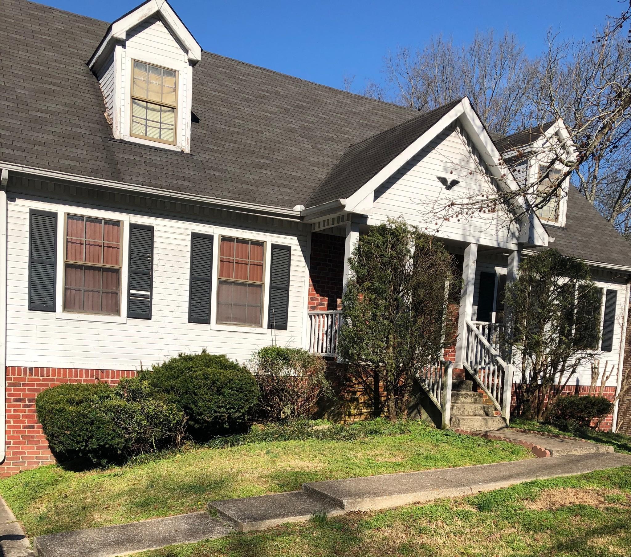 640 Bluewater Dr, Nashville, TN 37217 - Nashville, TN real estate listing