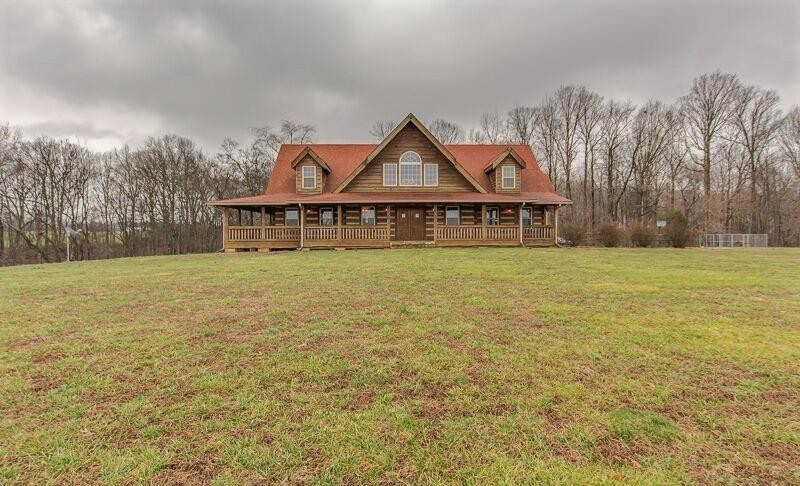 6485 Highland Rd, Portland, TN 37148 - Portland, TN real estate listing