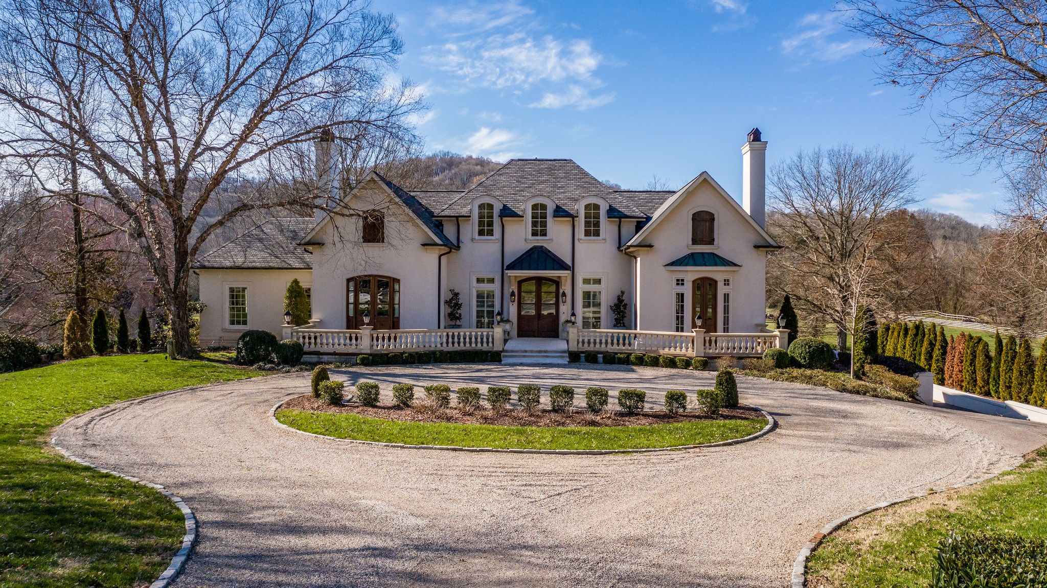 6440 Edinburgh Dr, Nashville, TN 37221 - Nashville, TN real estate listing