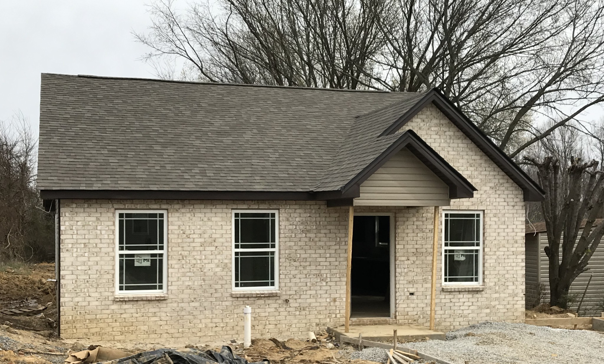 907 16th Ave, E, Springfield, TN 37172 - Springfield, TN real estate listing