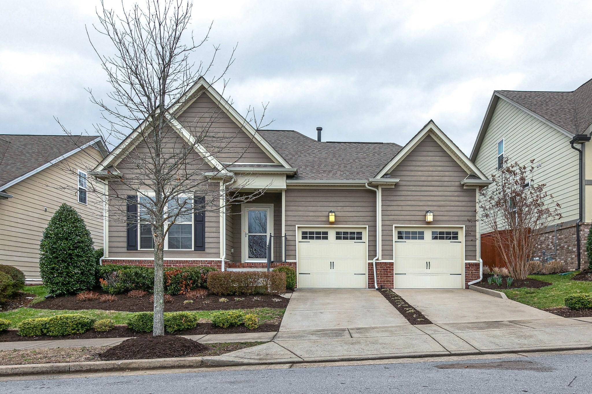 728 Meadowcroft Lane, Nolensville, TN 37135 - Nolensville, TN real estate listing