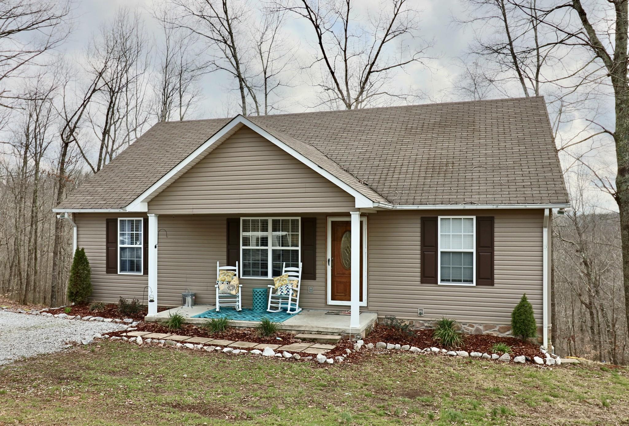 201 Deerview Ln, Leoma, TN 38468 - Leoma, TN real estate listing
