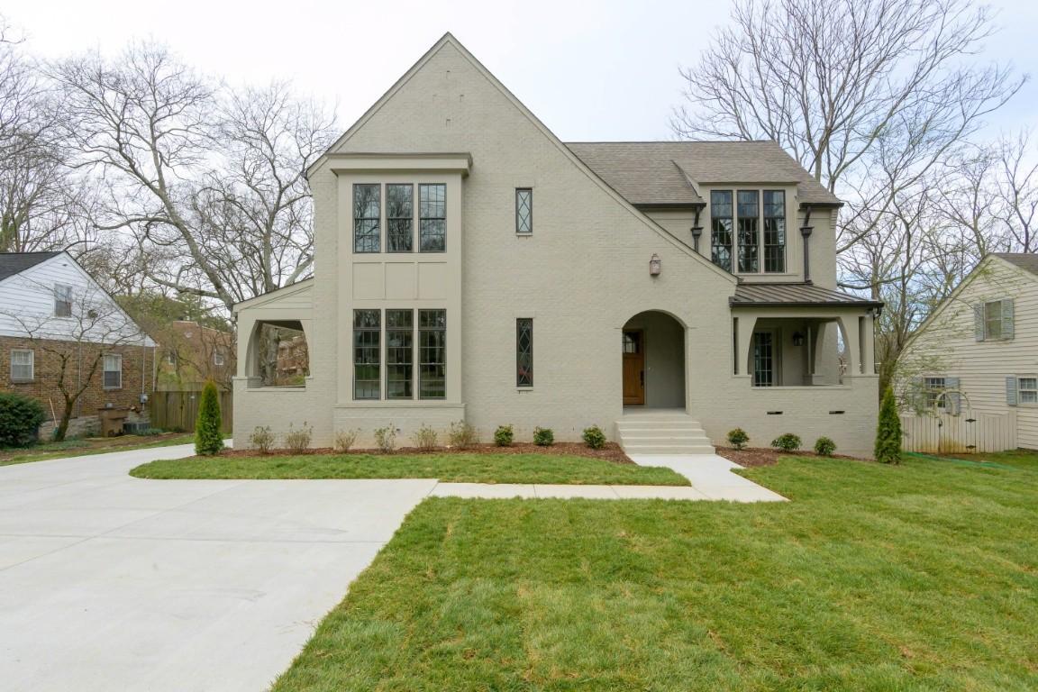 3005 New Natchez Trce, Nashville, TN 37215 - Nashville, TN real estate listing