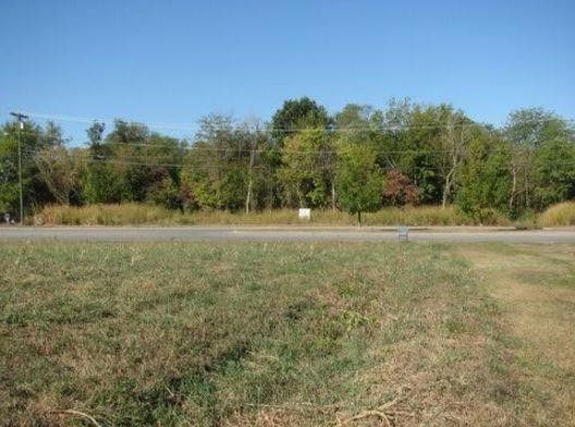 0 Fair Brook Pl Property Photo - Clarksville, TN real estate listing