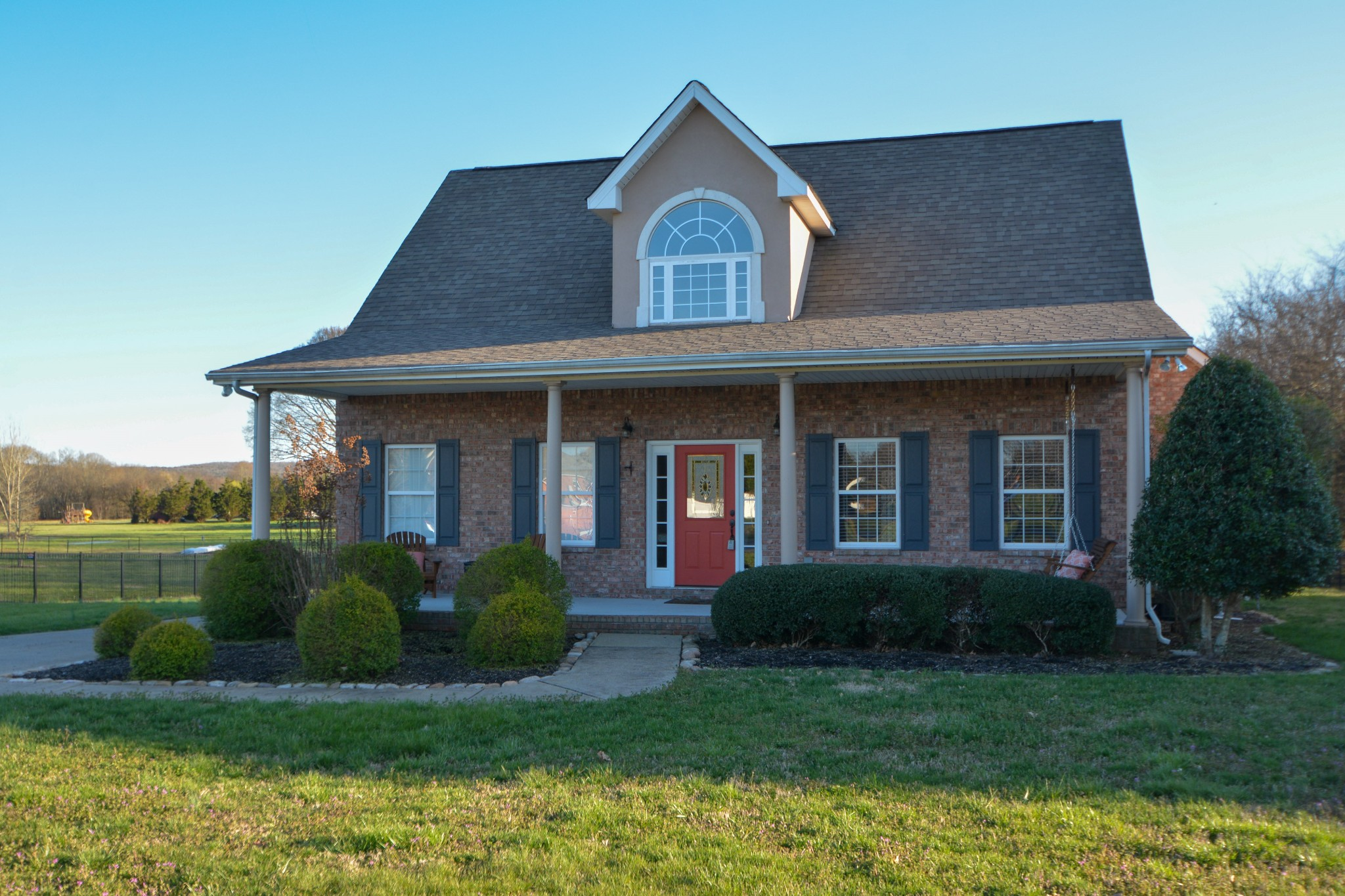 2909 Morton Ln, Smyrna, TN 37167 - Smyrna, TN real estate listing