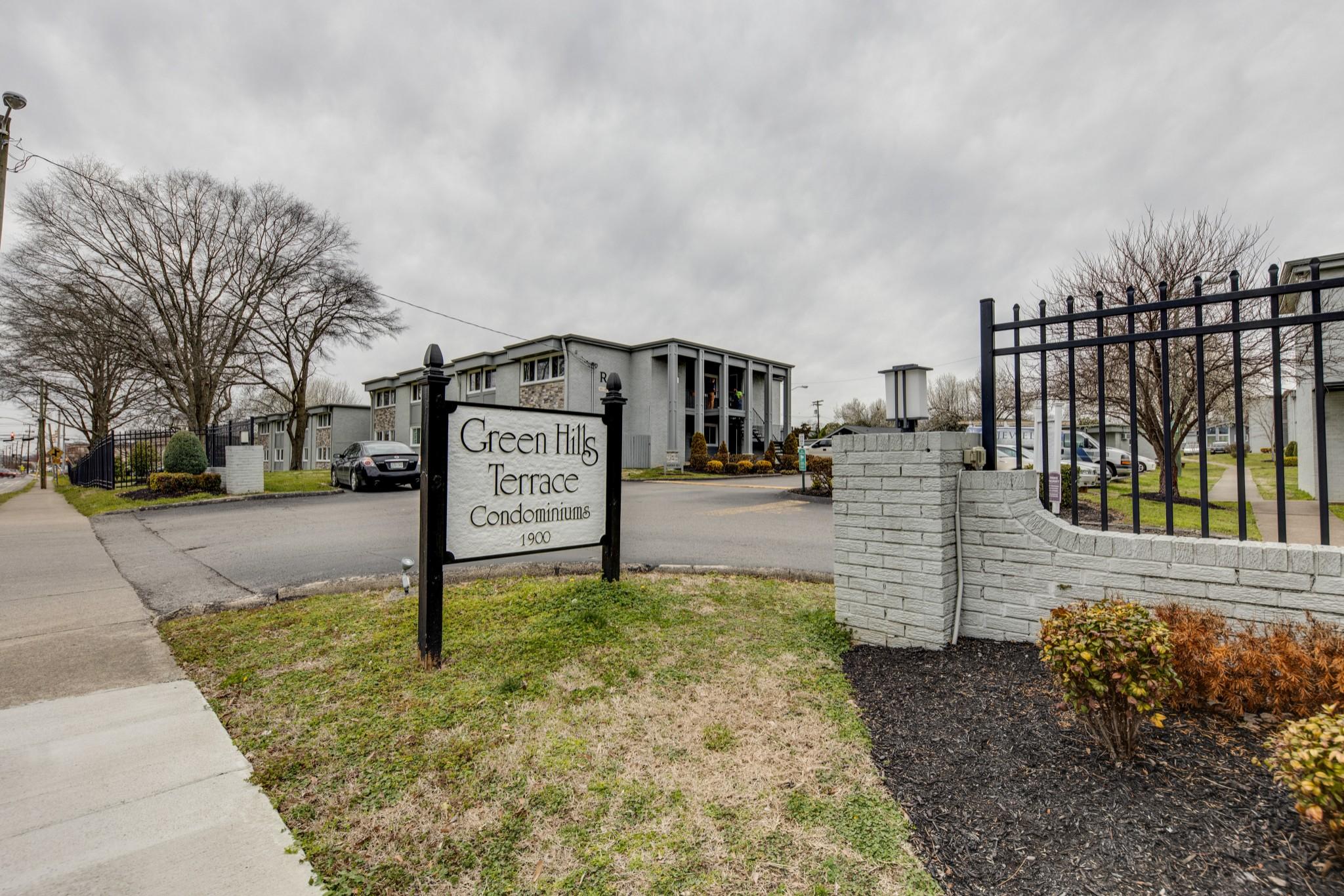 1900 Richard Jones Rd, Nashville, TN 37215 - Nashville, TN real estate listing