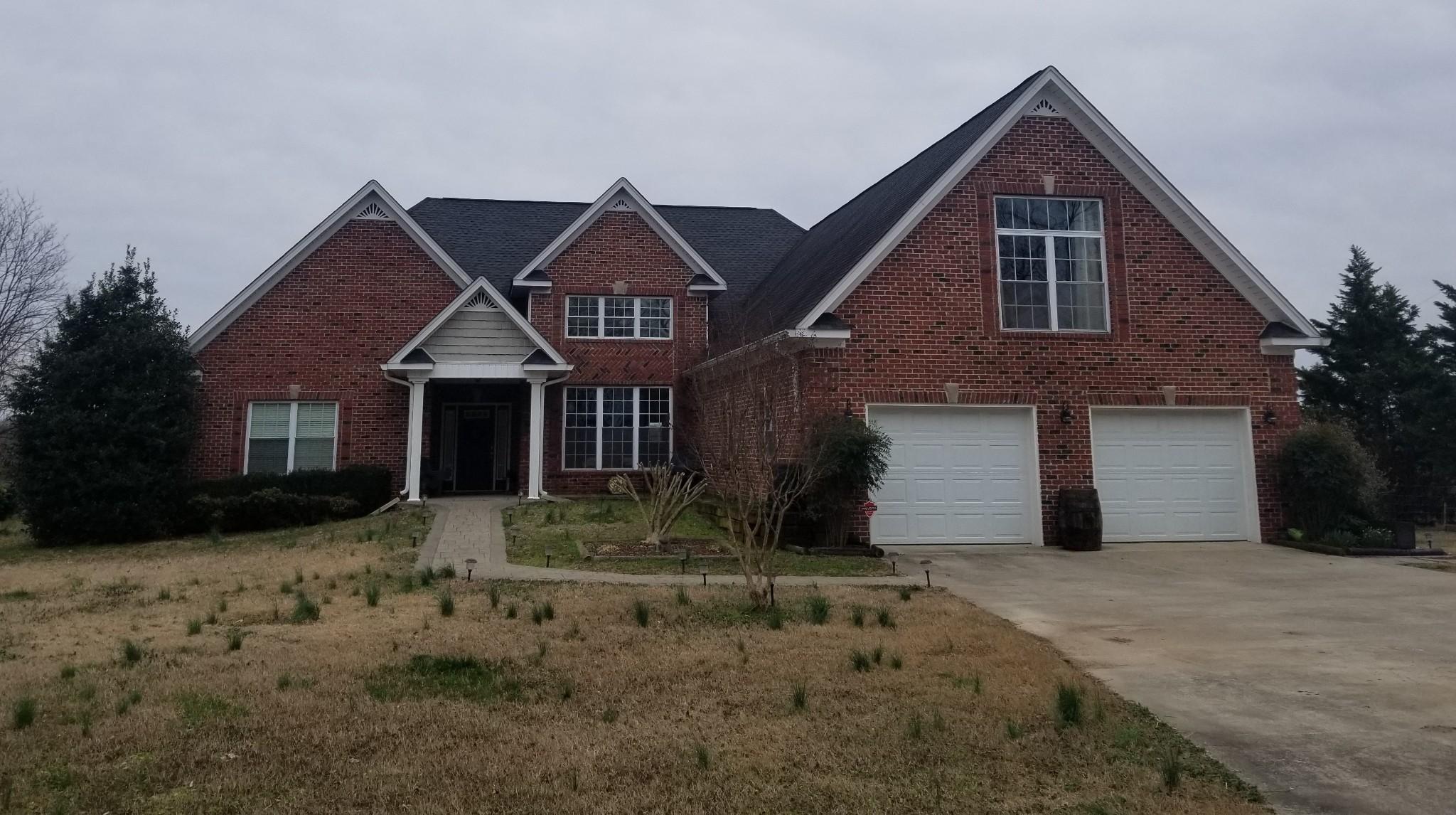 570 Leaths Branch Rd, Westmoreland, TN 37186 - Westmoreland, TN real estate listing