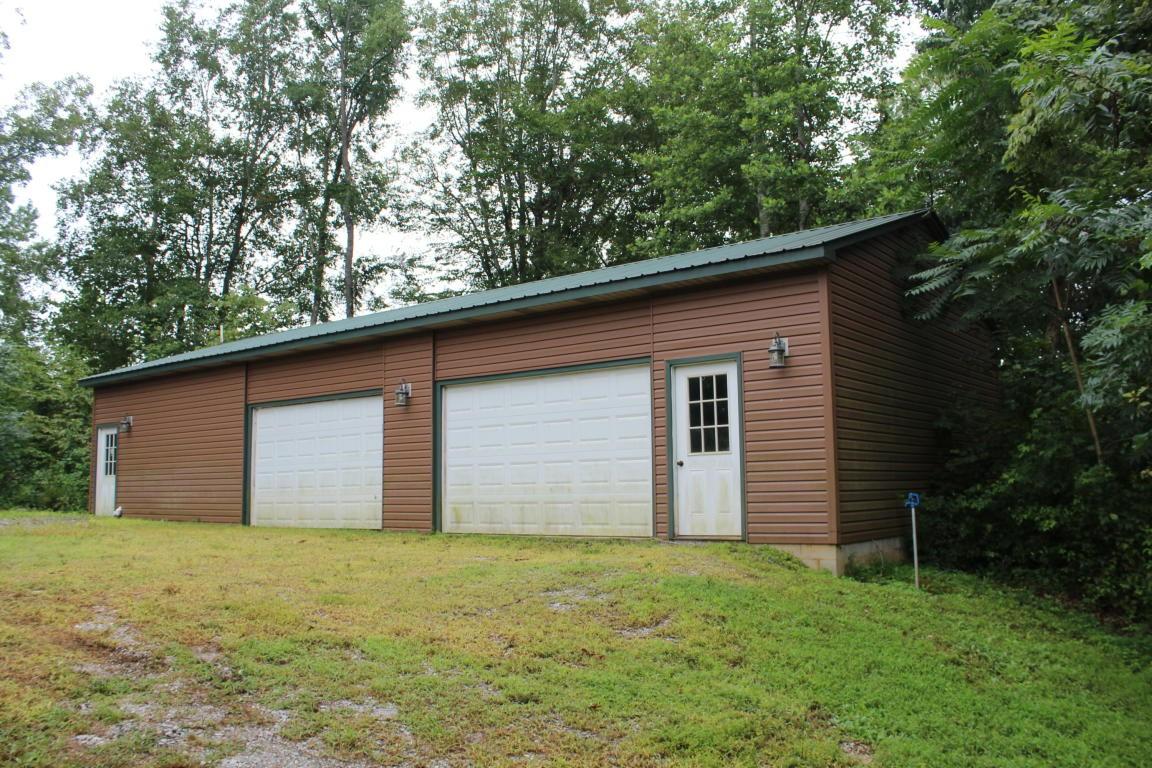 1200 Orions Belt Way Property Photo - Jamestown, TN real estate listing