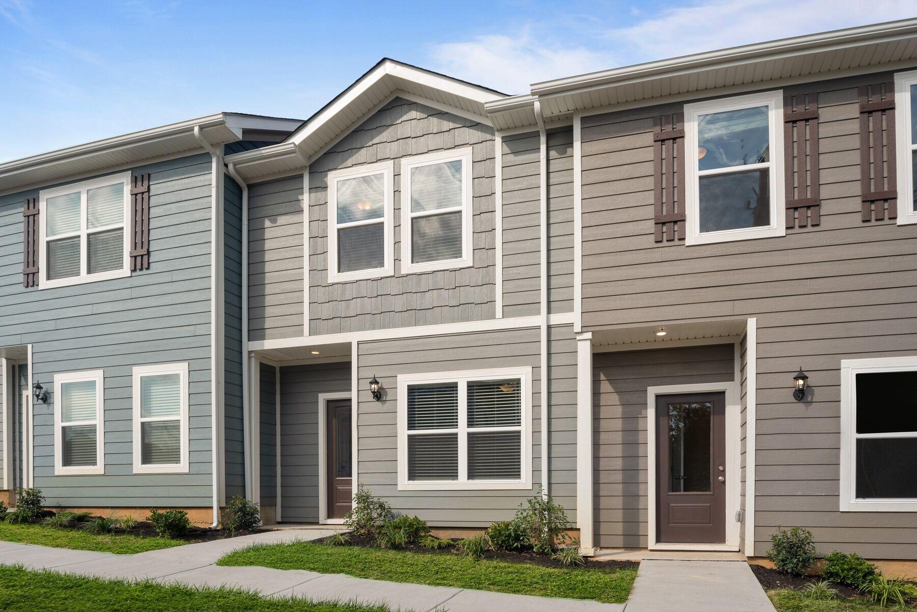 106 Ofner Drive, LA VERGNE, TN 37086 - LA VERGNE, TN real estate listing
