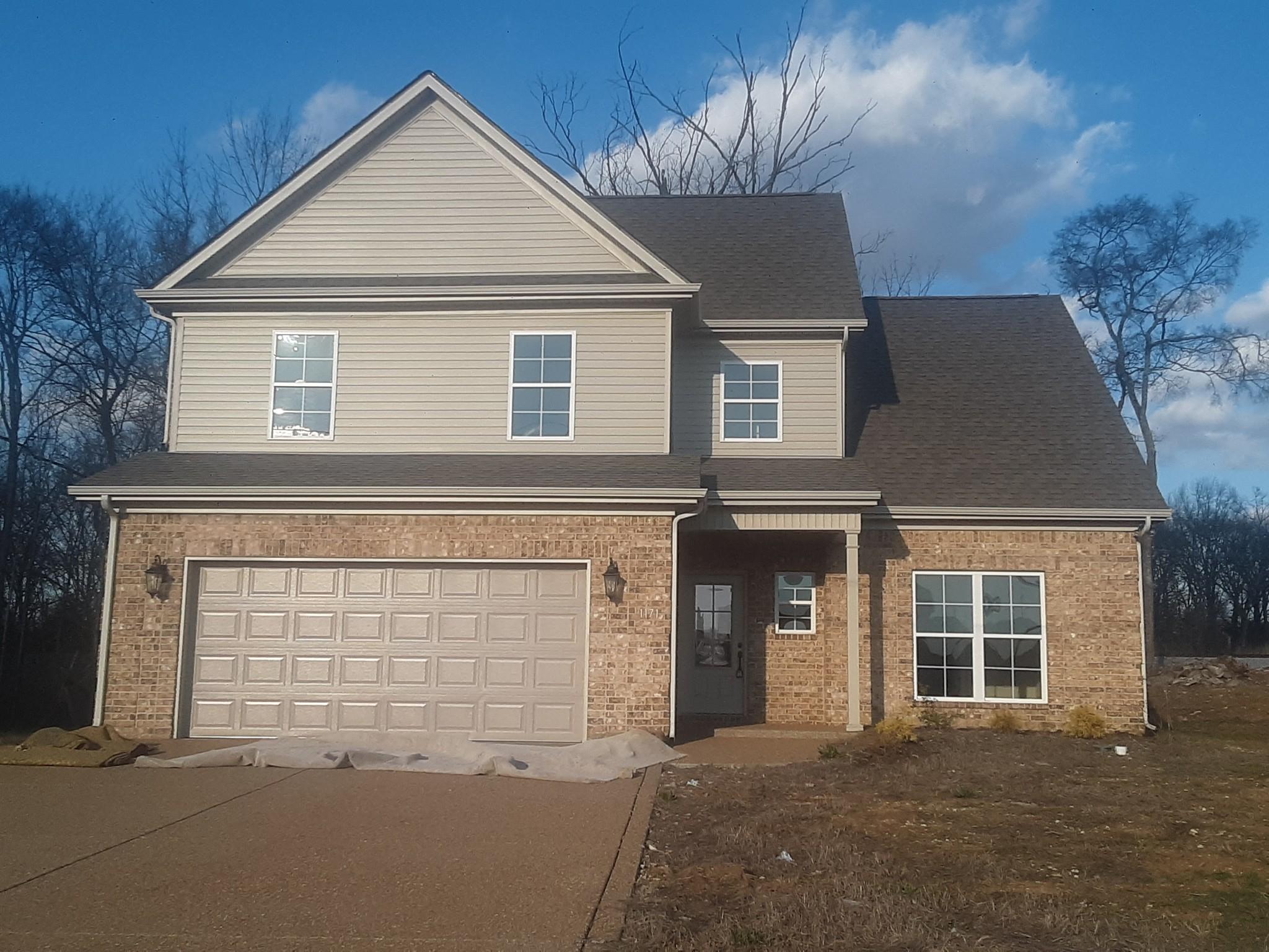 1171 Rimrock Rd, Smyrna, TN 37167 - Smyrna, TN real estate listing