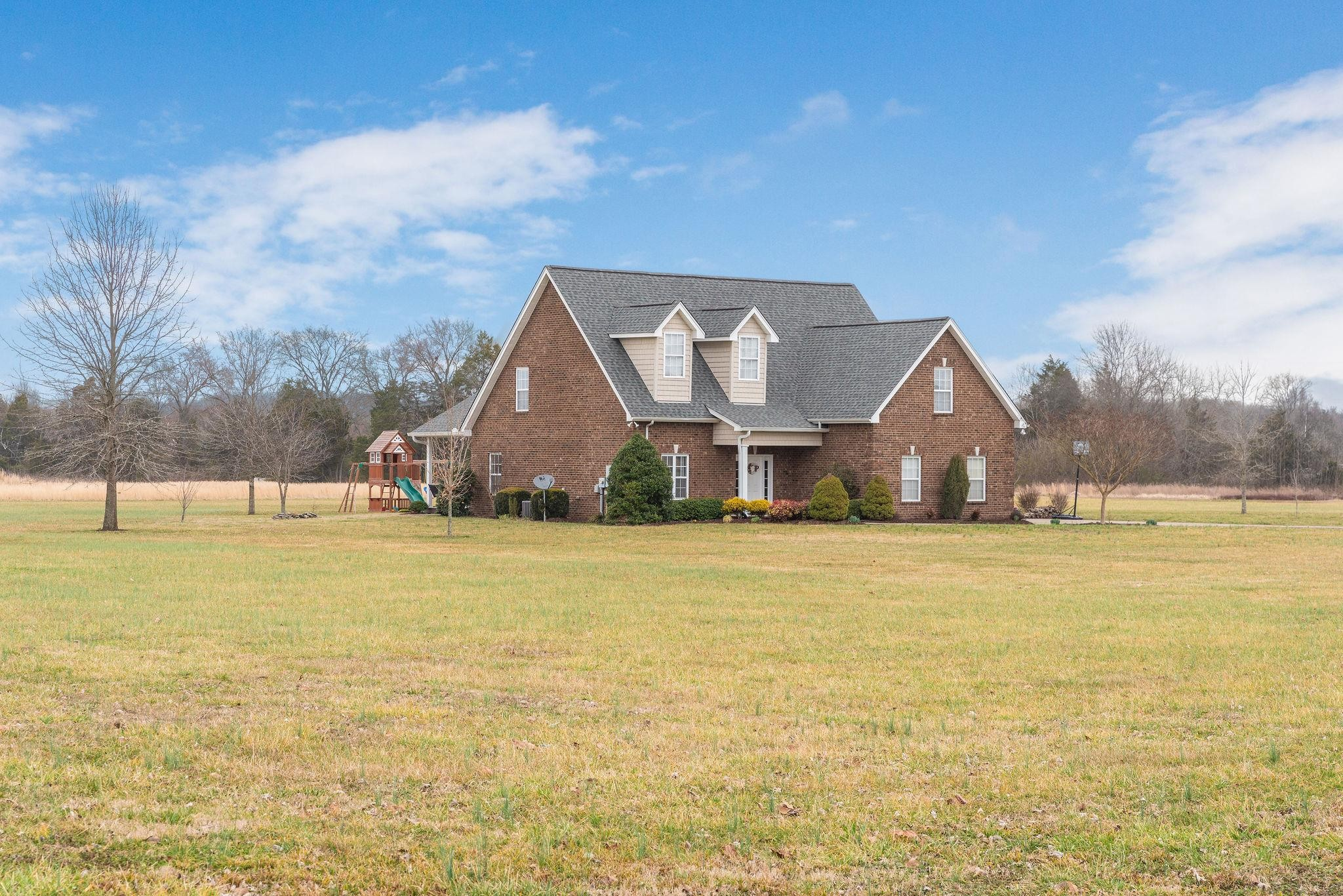 5053 Cedar Grove Rd, Murfreesboro, TN 37127 - Murfreesboro, TN real estate listing