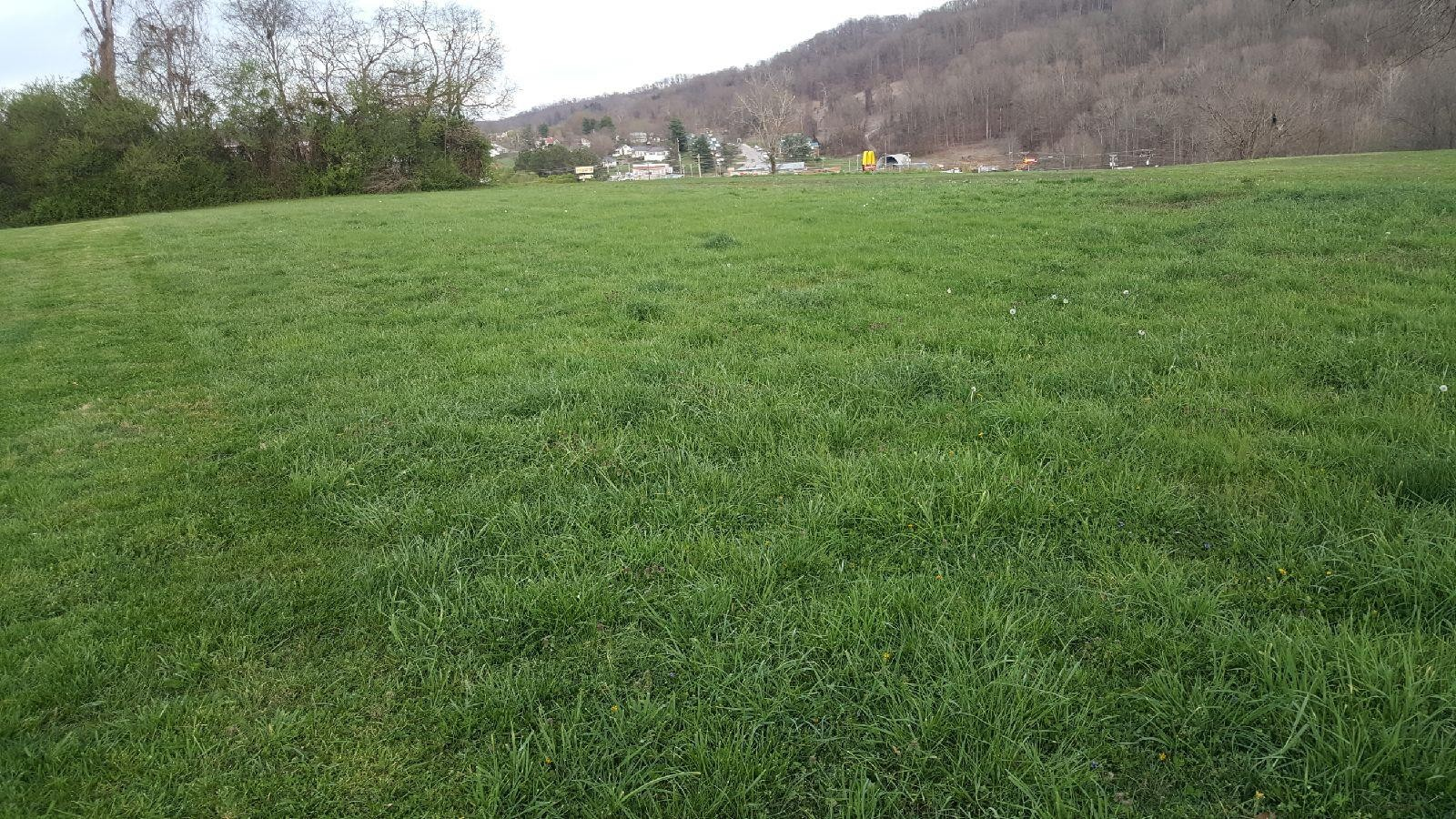 0 Hillview Dr Property Photo - Livingston, TN real estate listing