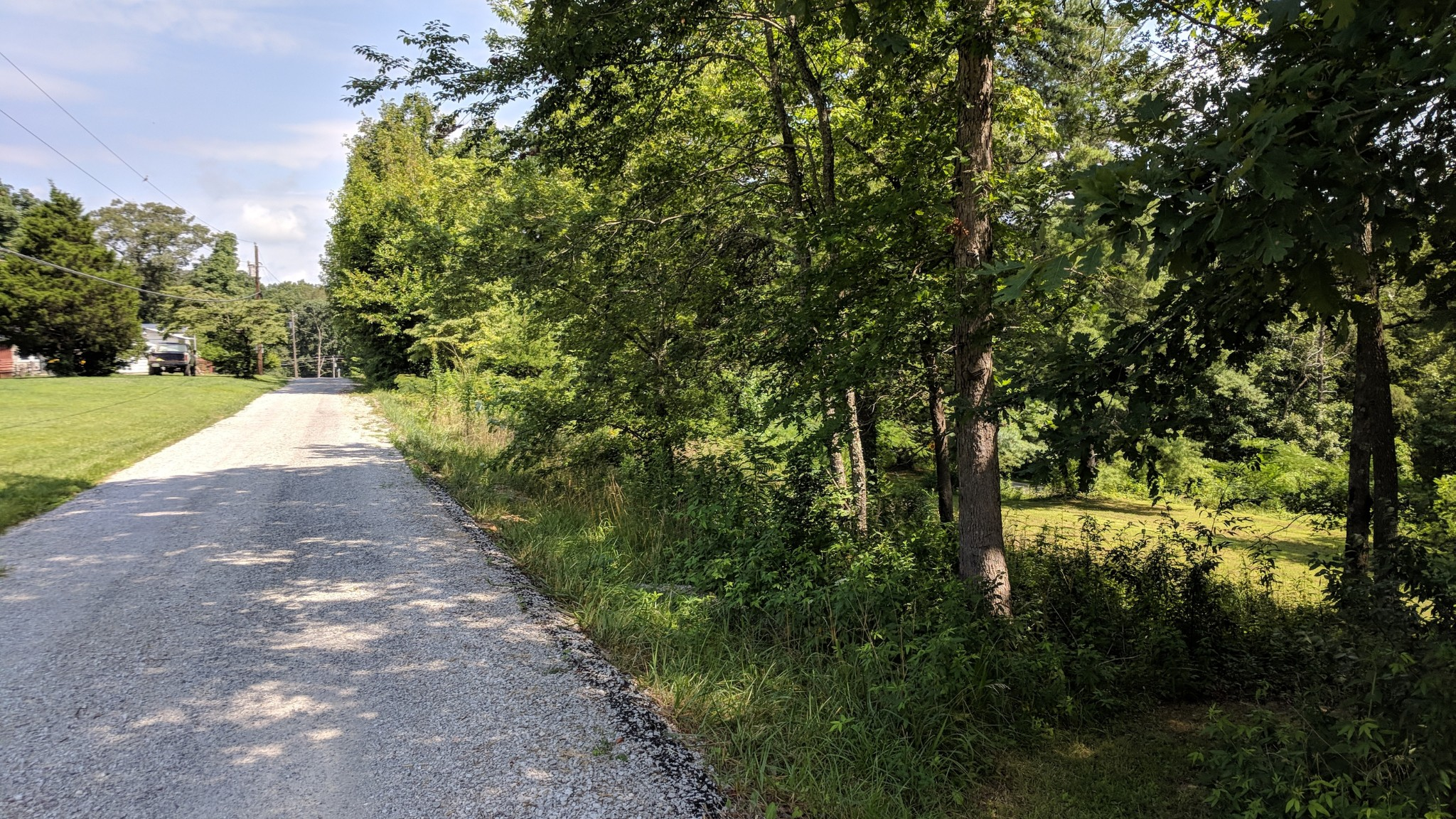 176 Q Switch RD Lot 4 Property Photo - Coalmont, TN real estate listing