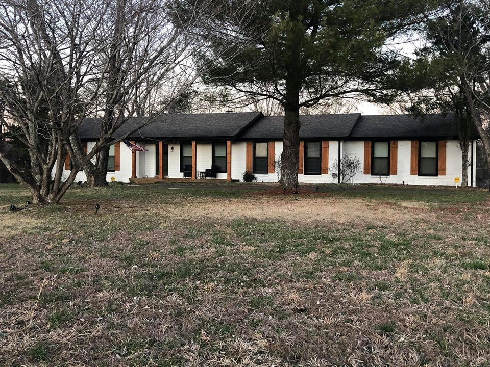 1031 Fox Hill Rd, Ashland City, TN 37015 - Ashland City, TN real estate listing