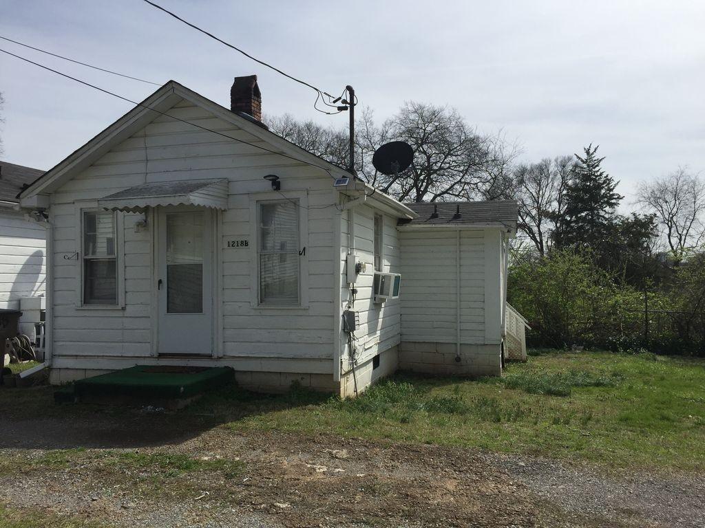 1218 Stockell St, Nashville, TN 37207 - Nashville, TN real estate listing