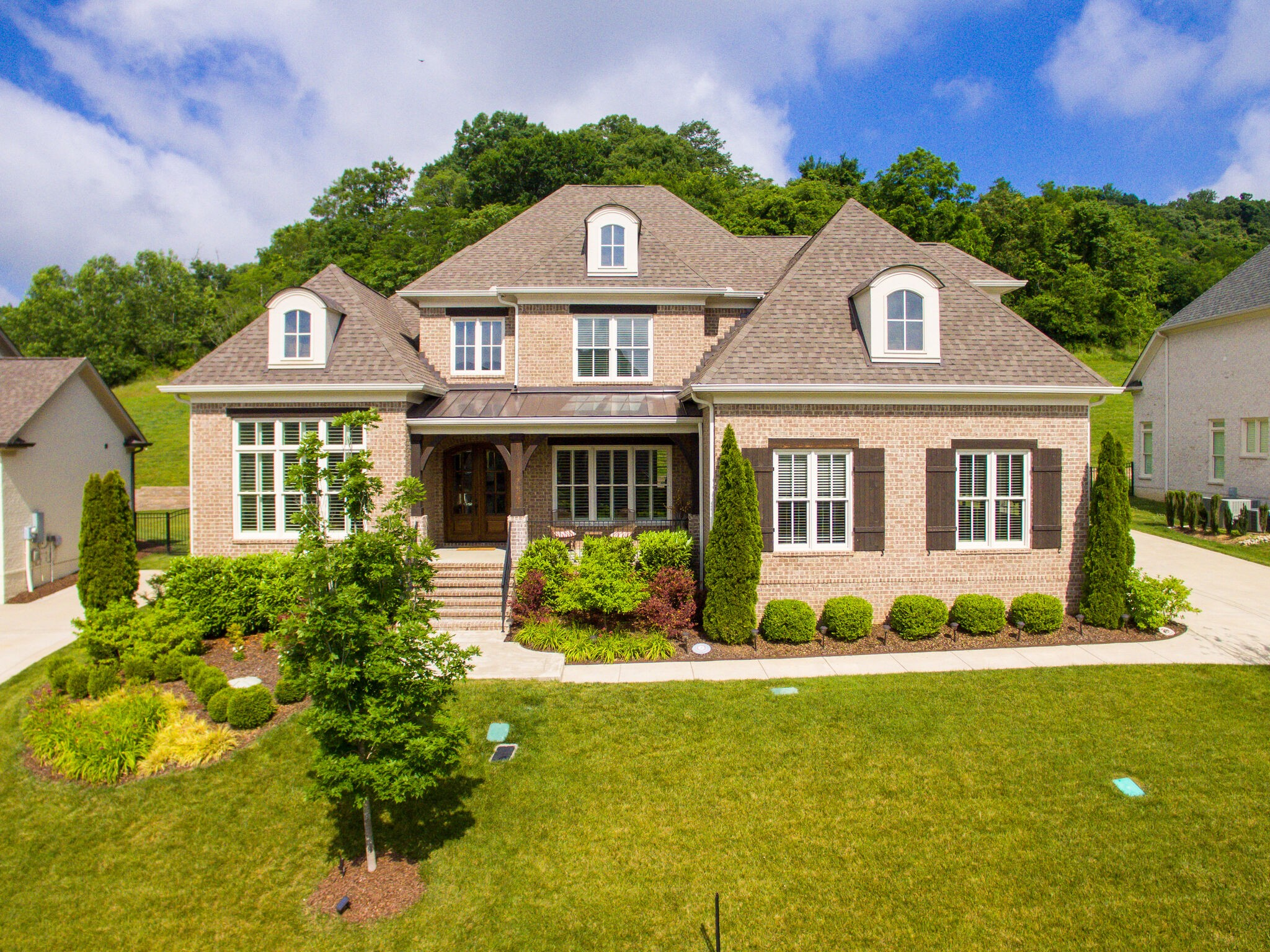 2171 Hartland Rd Property Photo - Franklin, TN real estate listing