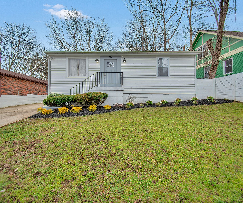 612 S 13th St, Nashville, TN 37206 - Nashville, TN real estate listing