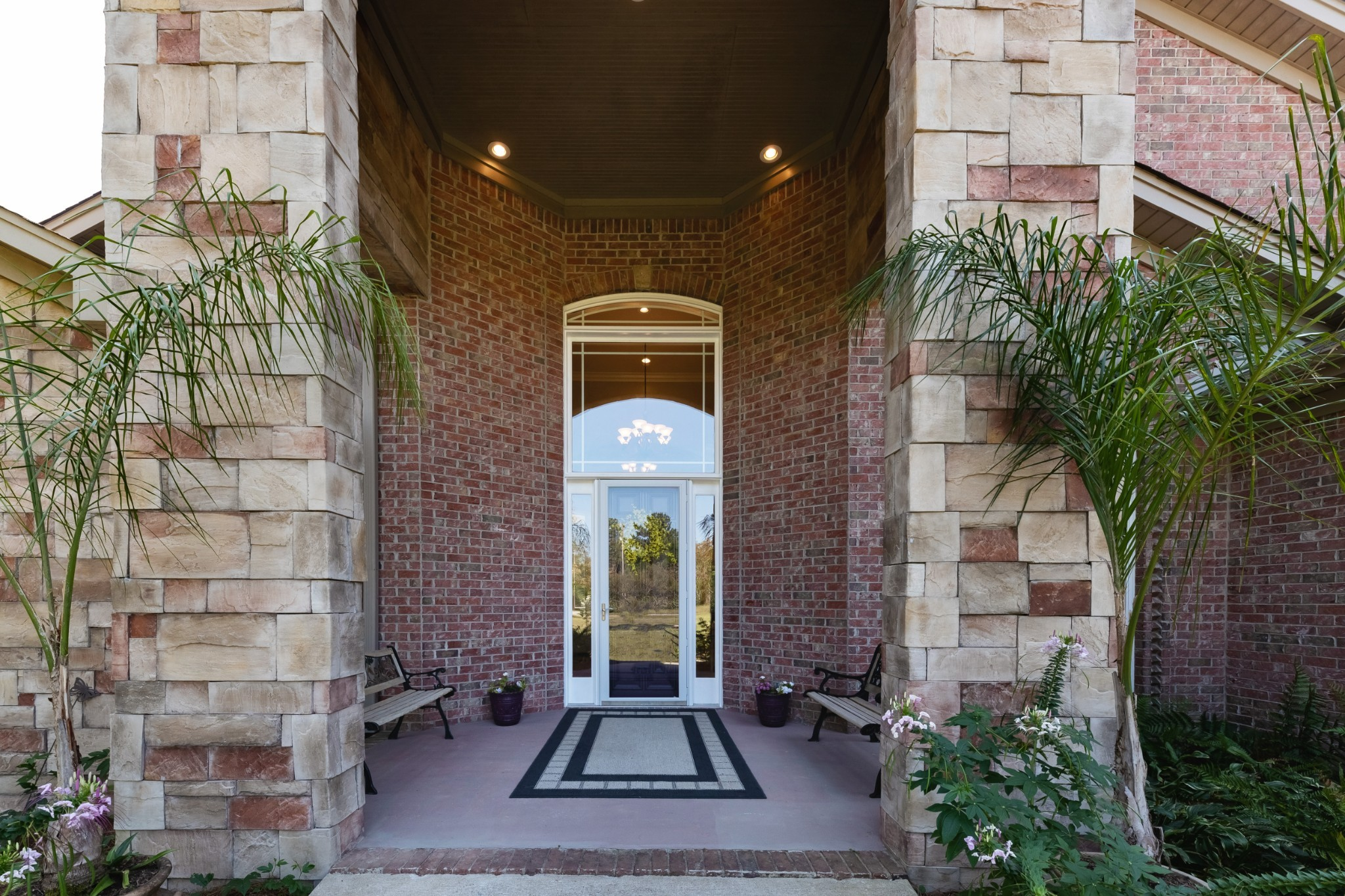 7650 Sleepy Summit Ln Property Photo - Fairview, TN real estate listing
