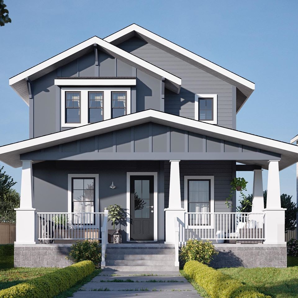 2083B Whitney Ave, Nashville, TN 37210 - Nashville, TN real estate listing