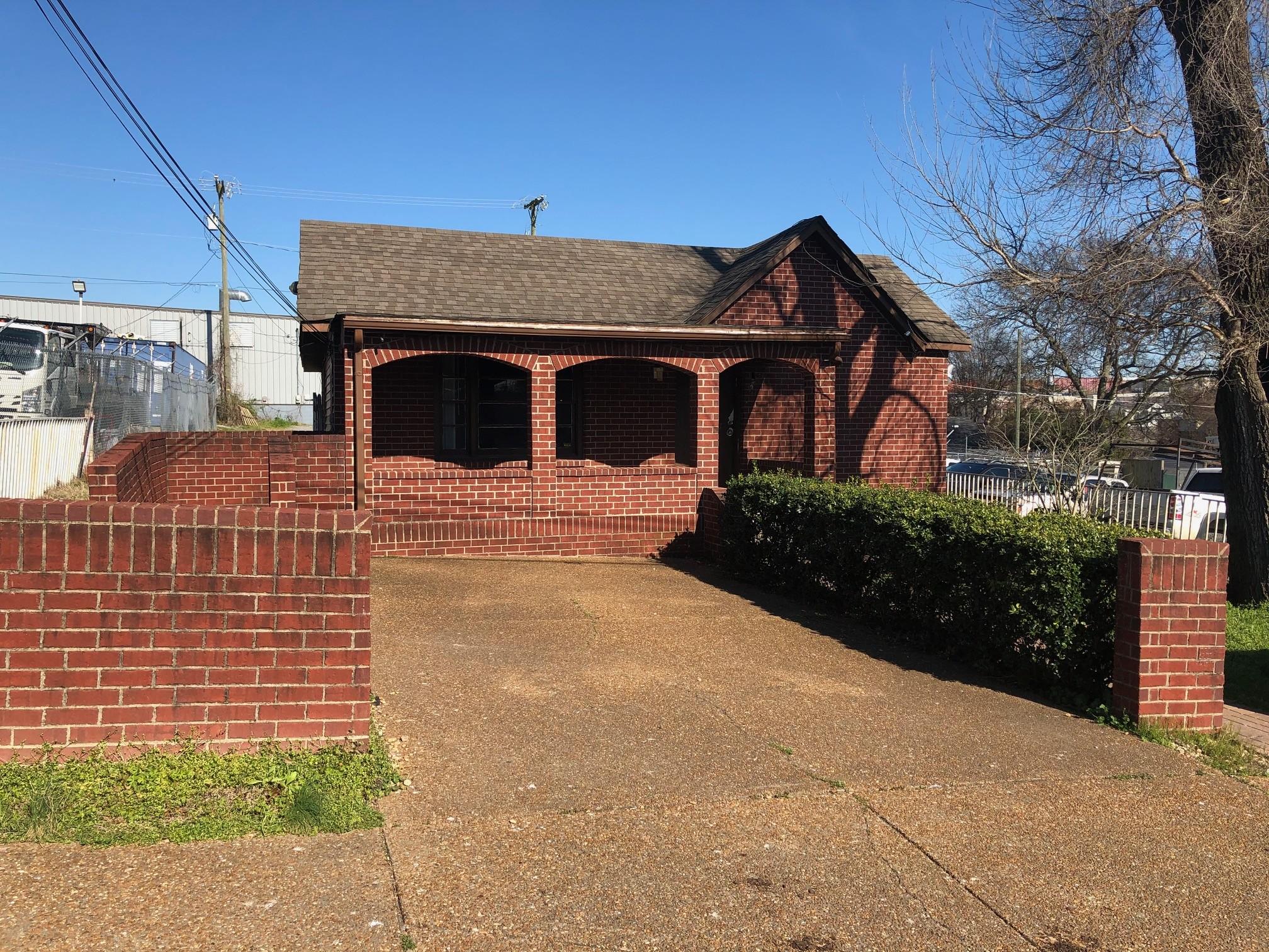 2514 Eugenia Ave, Nashville, TN 37211 - Nashville, TN real estate listing