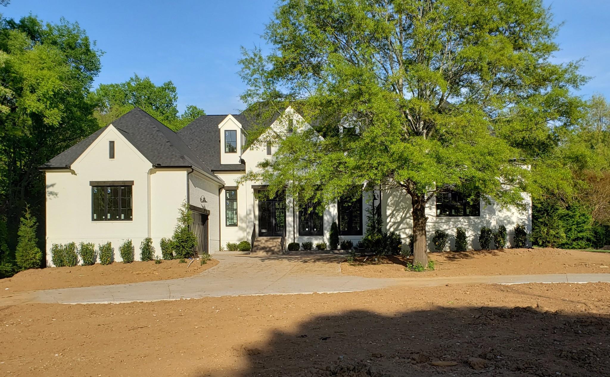 900 Shenandoah Dr, Brentwood, TN 37027 - Brentwood, TN real estate listing