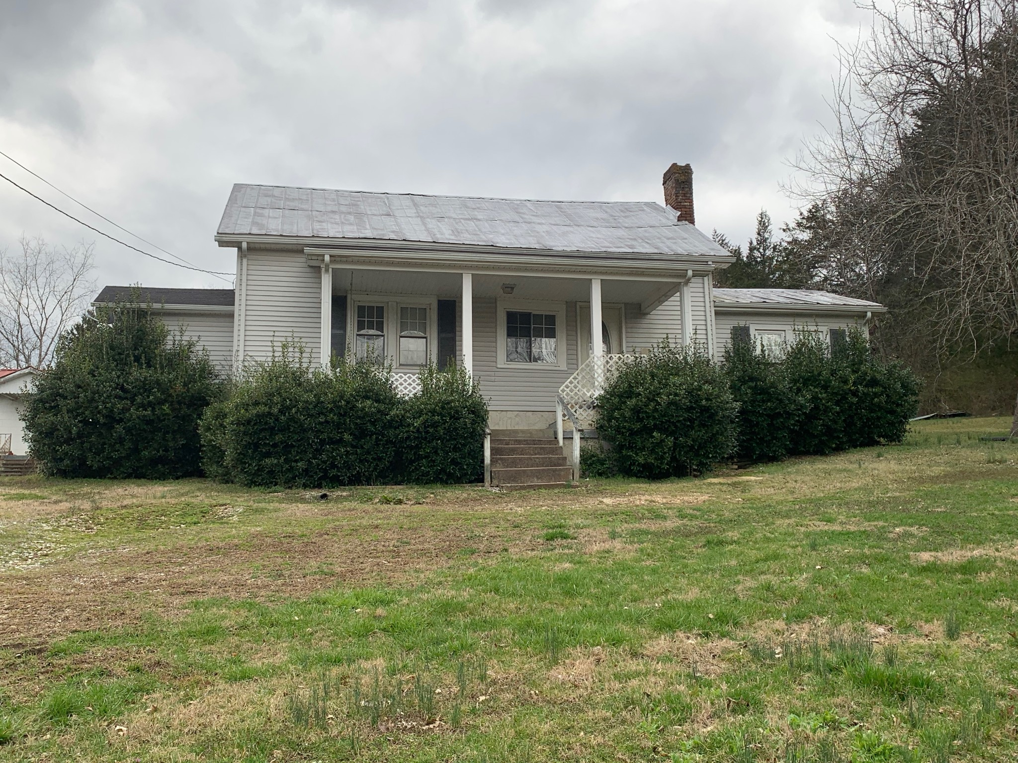 41 Little Creek Rd, Pleasant Shade, TN 37145 - Pleasant Shade, TN real estate listing