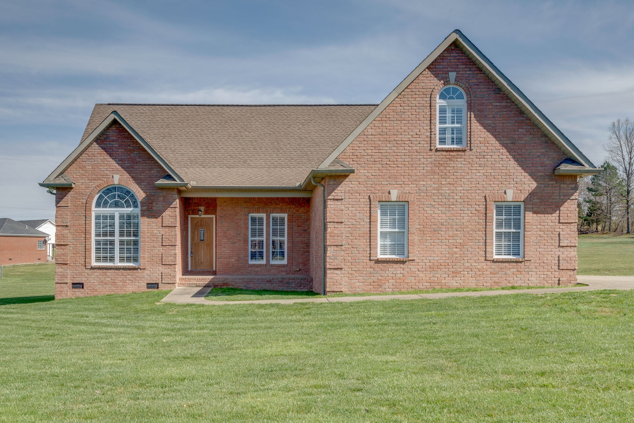 109 Needham Ln, Burns, TN 37029 - Burns, TN real estate listing