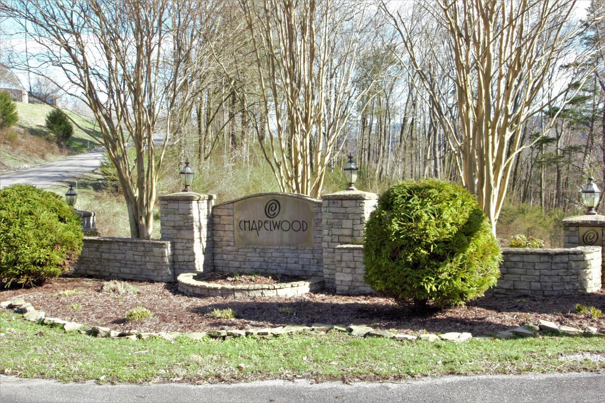 22 Bella Grace Dr Property Photo - Smithville, TN real estate listing