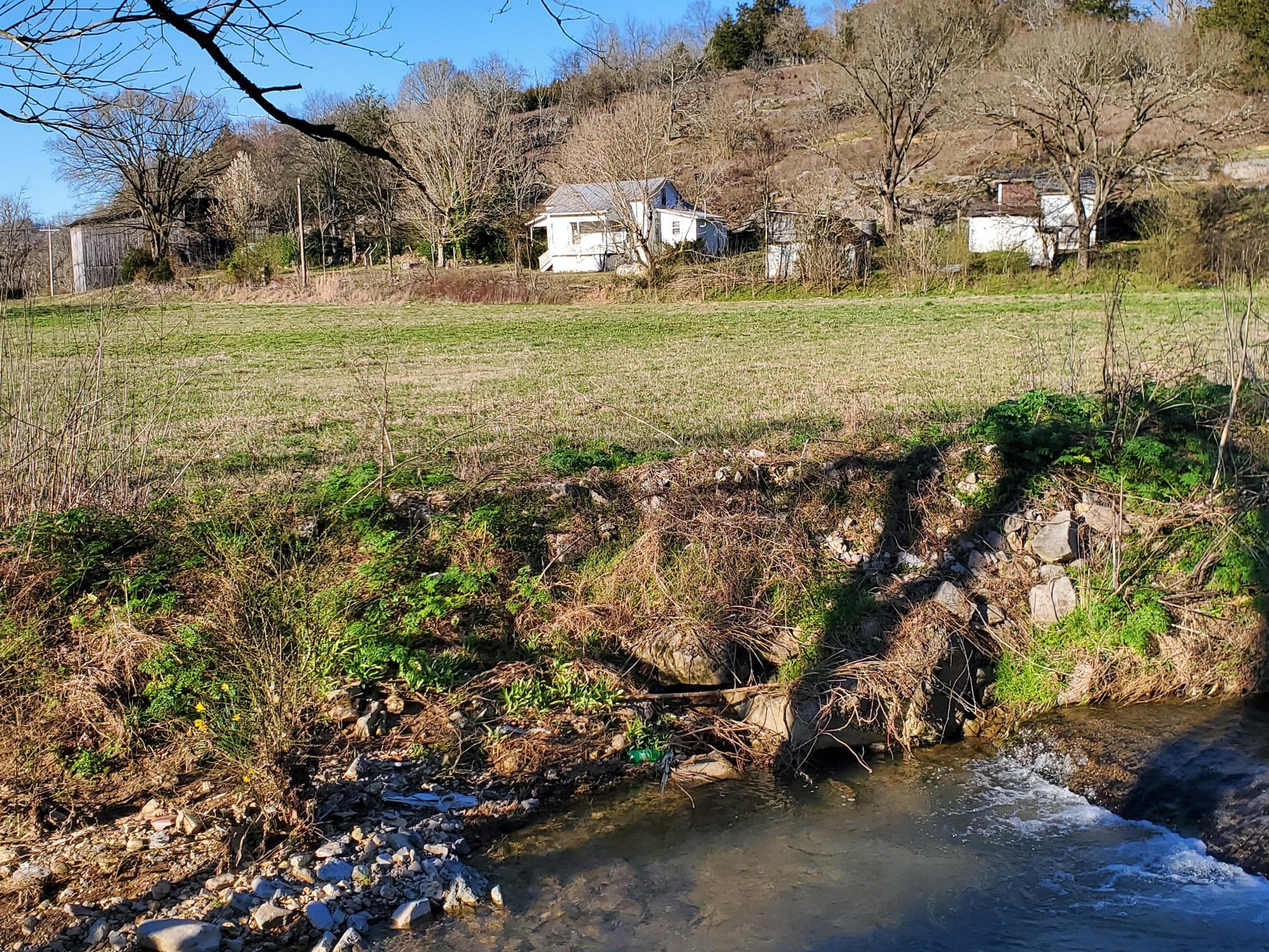 332 Pleasant Shade Hwy Property Photo - Pleasant Shade, TN real estate listing